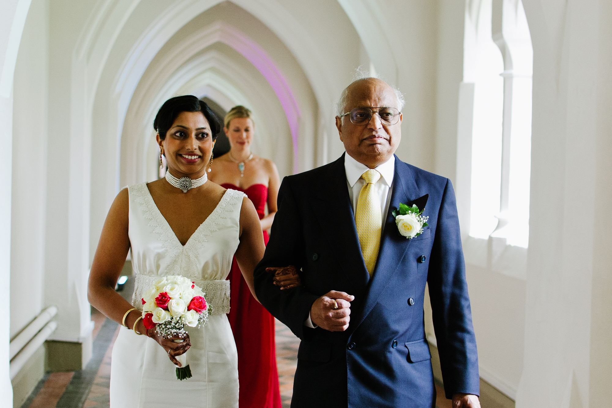 Dipika_Michael_Wedding_044