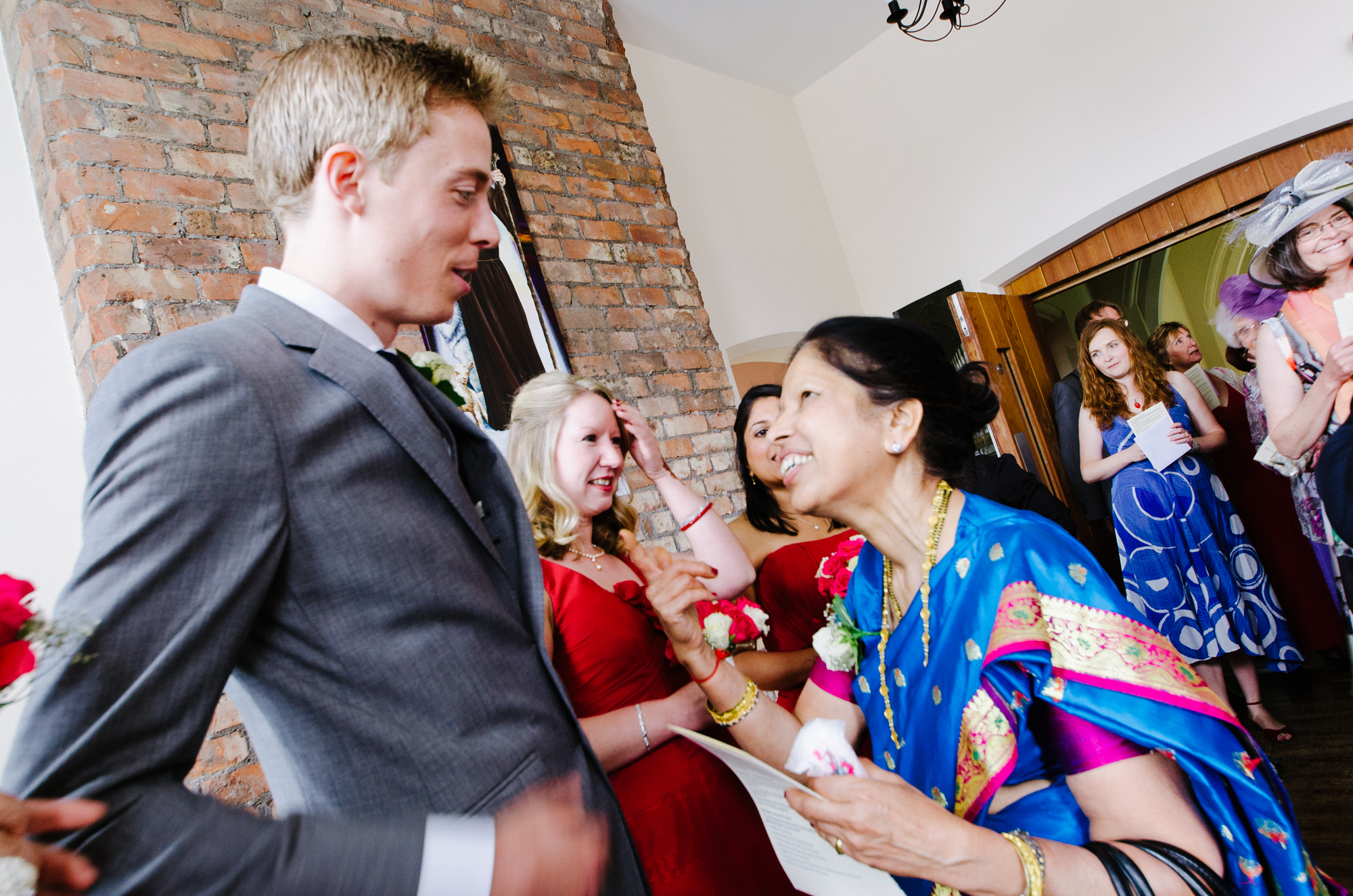 Dipika_Michael_Wedding_098