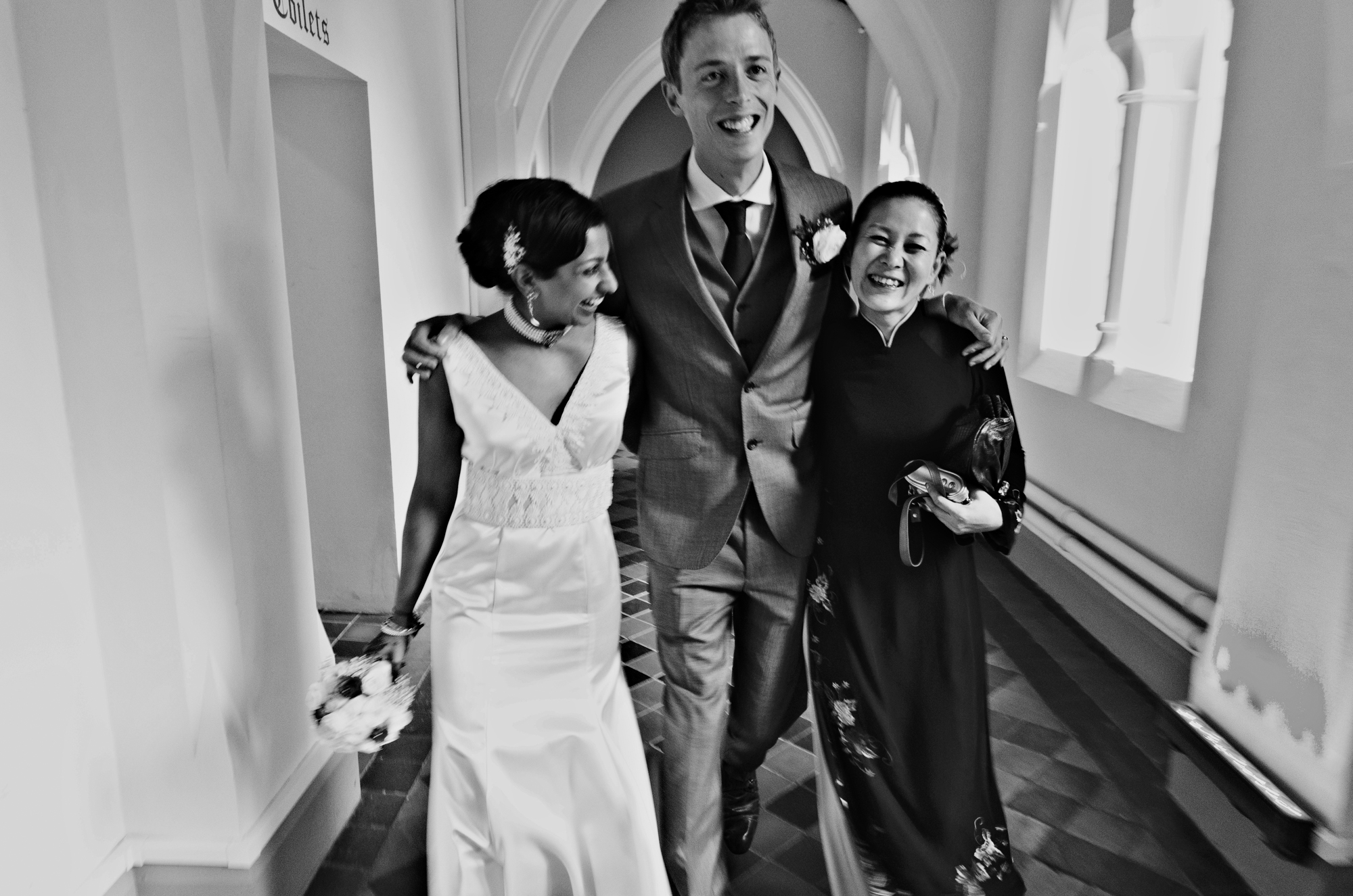 Dipika_Michael_Wedding_122