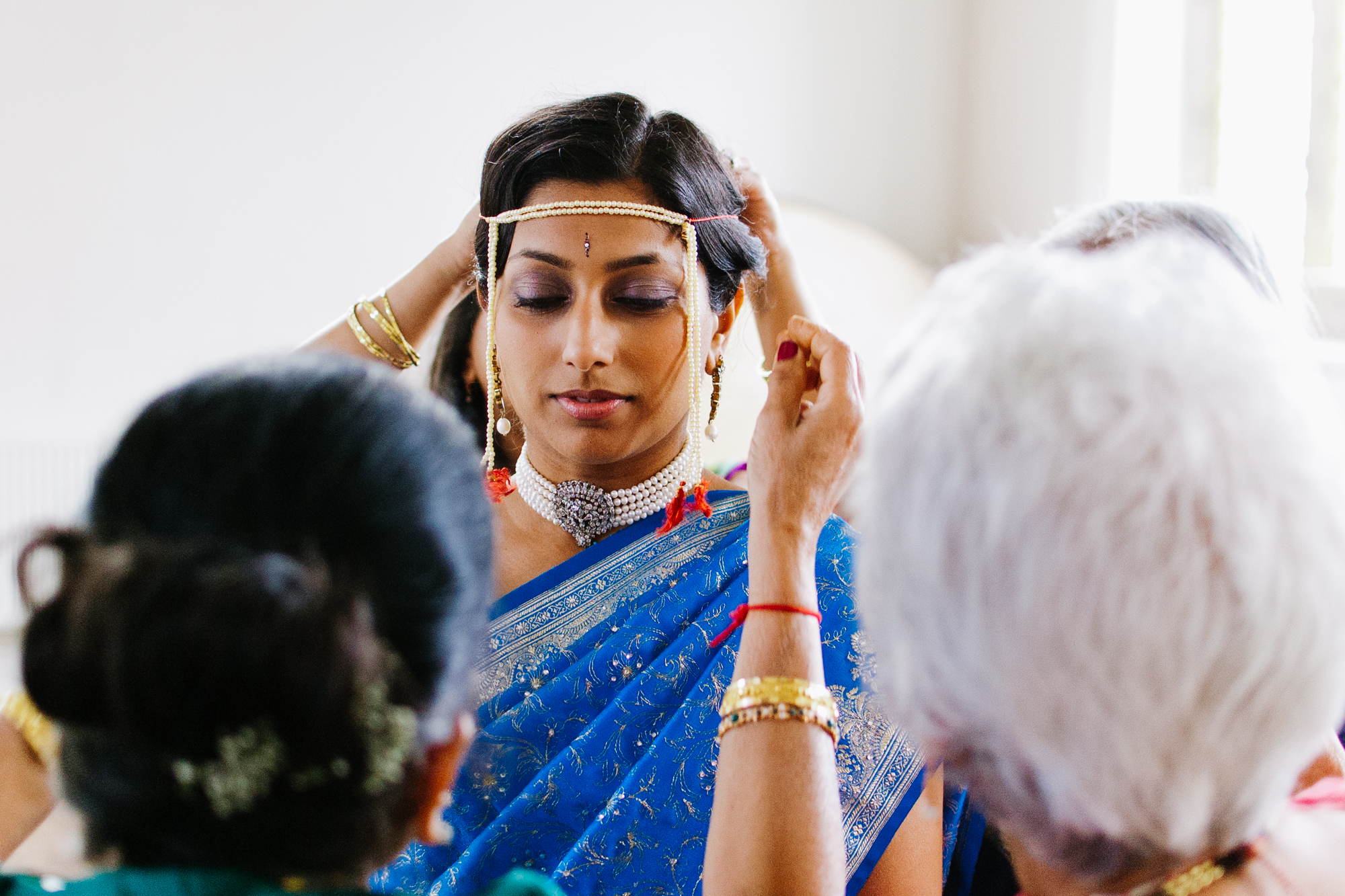 Dipika_Michael_Wedding_186