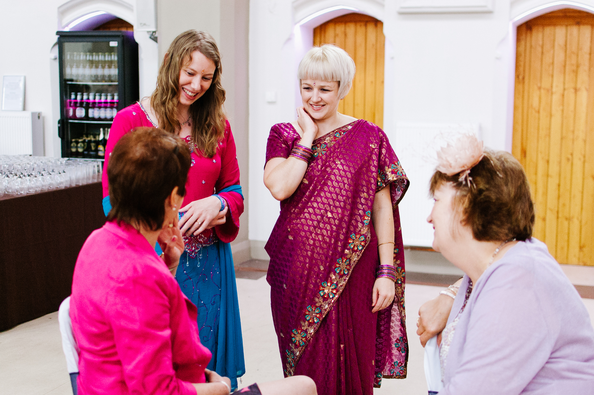 Dipika_Michael_Wedding_194