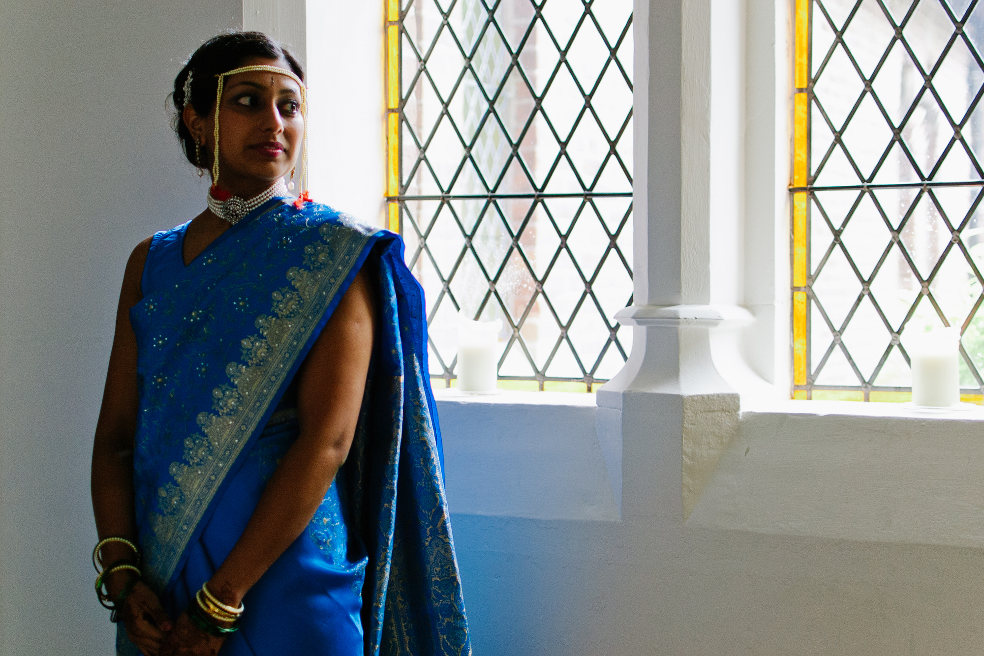 Dipika_Michael_Wedding_205