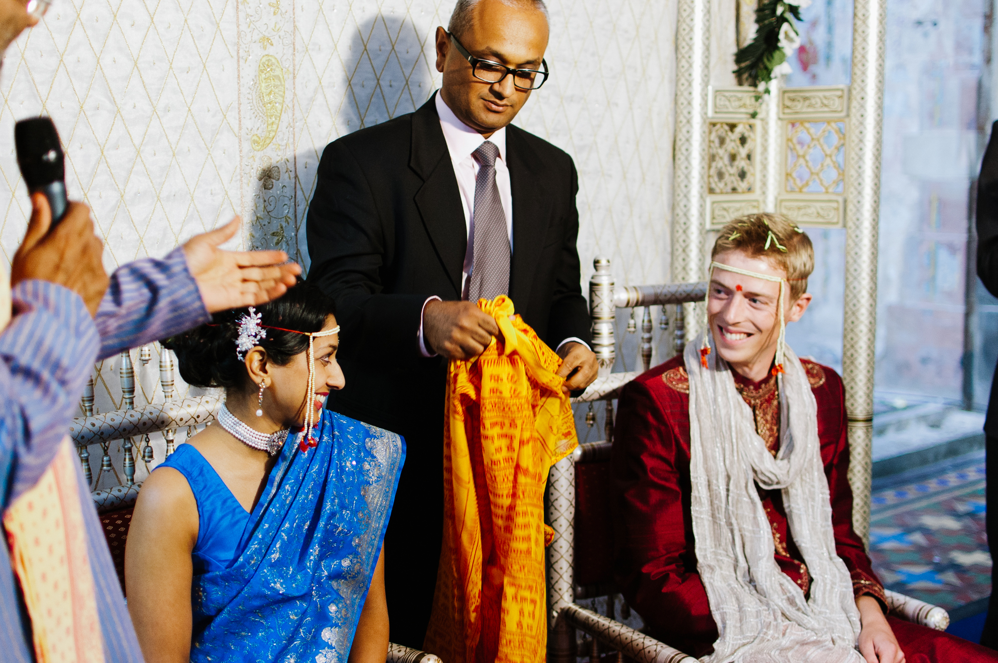 Dipika_Michael_Wedding_225