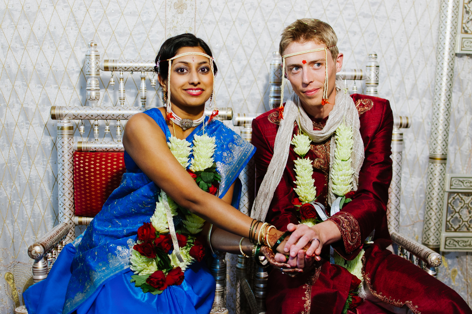 Dipika_Michael_Wedding_246