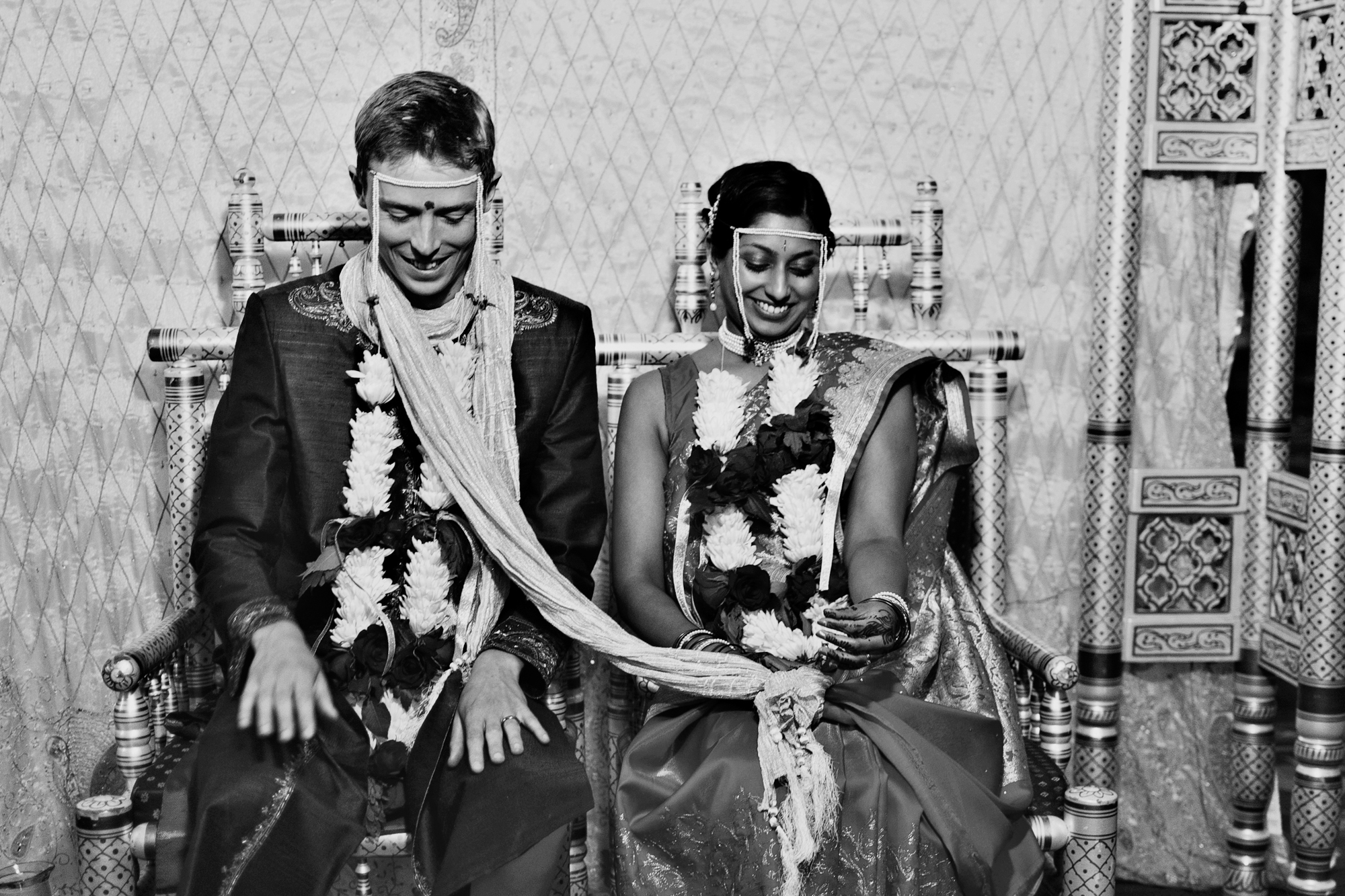 Dipika_Michael_Wedding_261