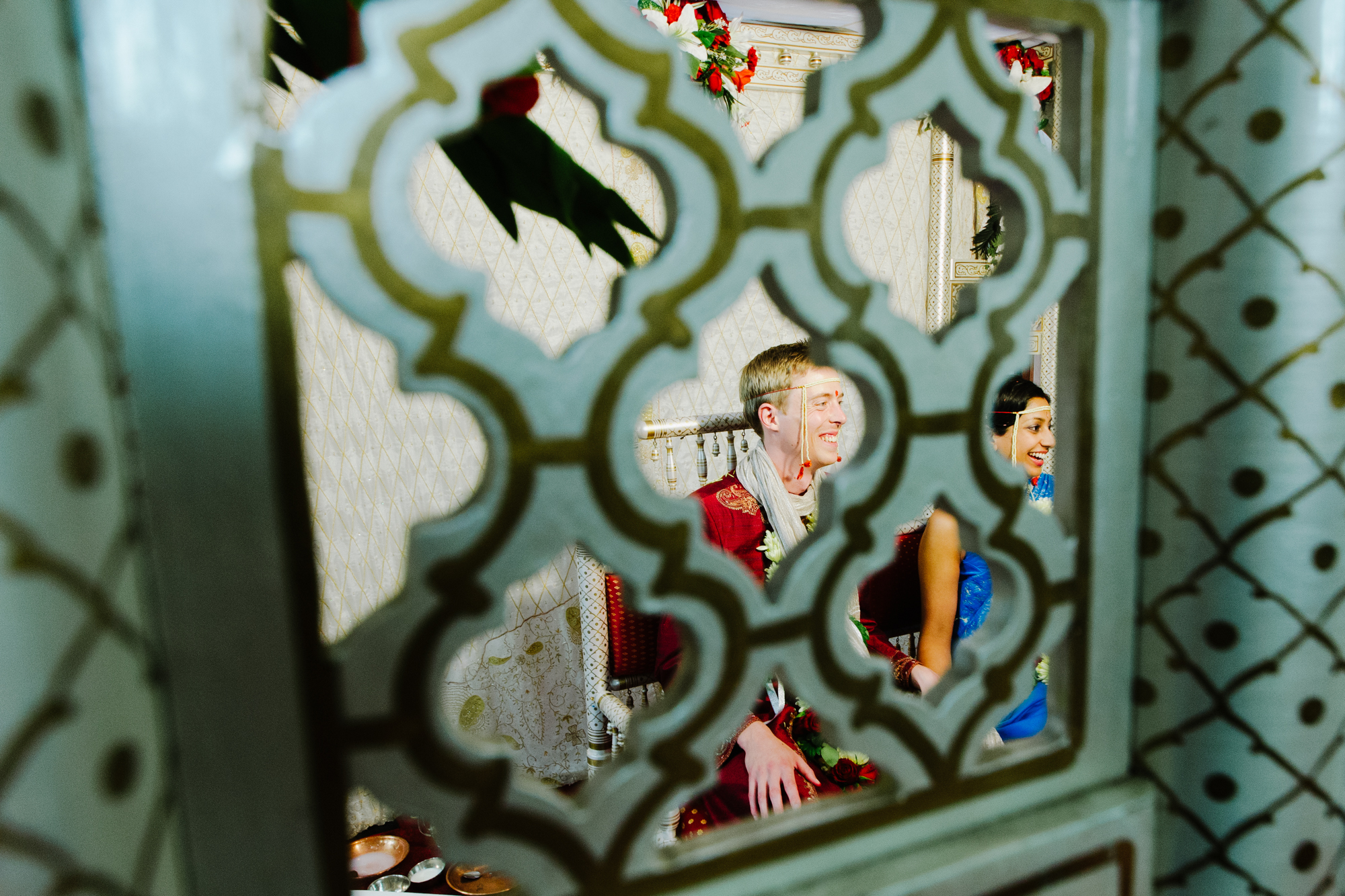 Dipika_Michael_Wedding_285