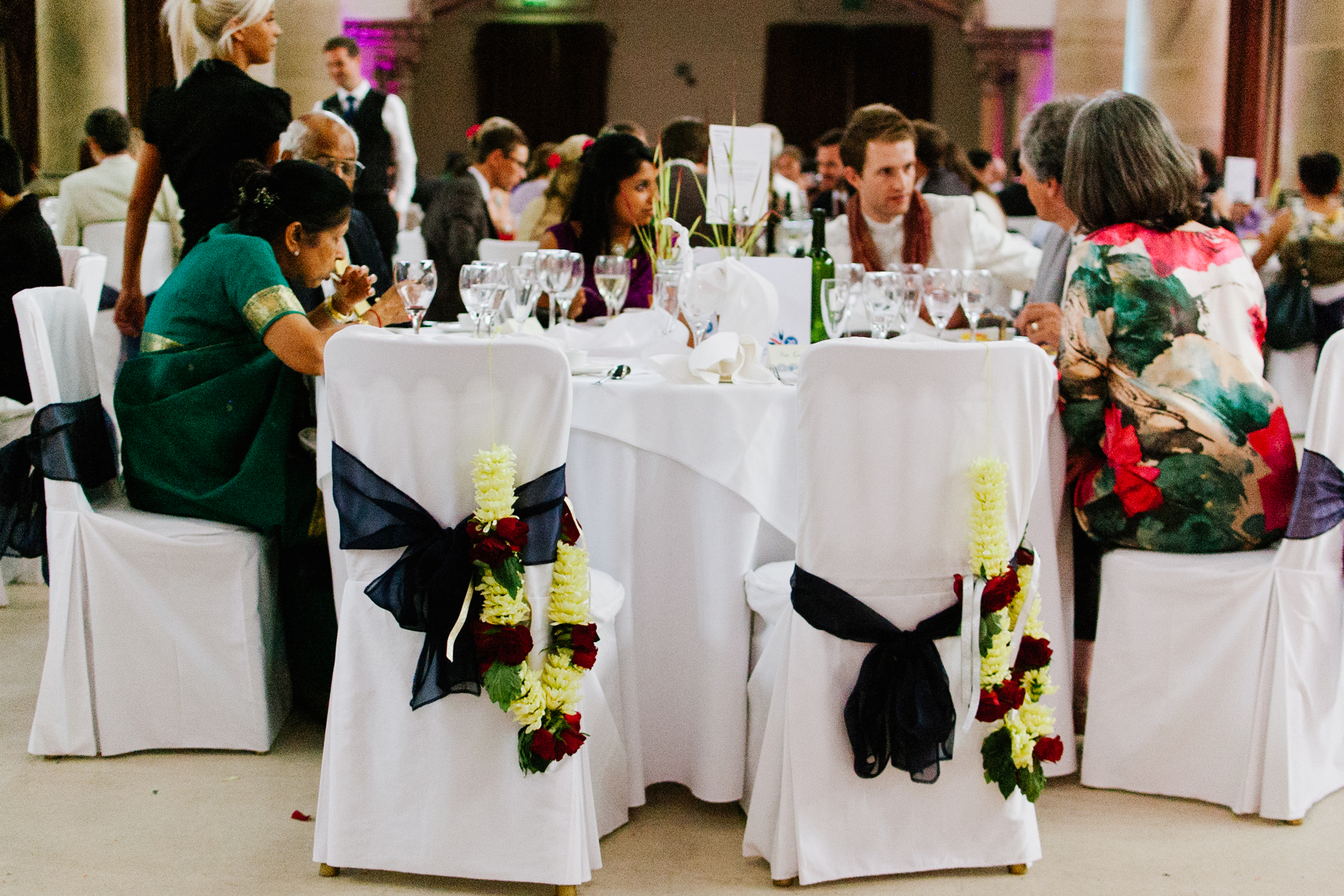 Dipika_Michael_Wedding_346