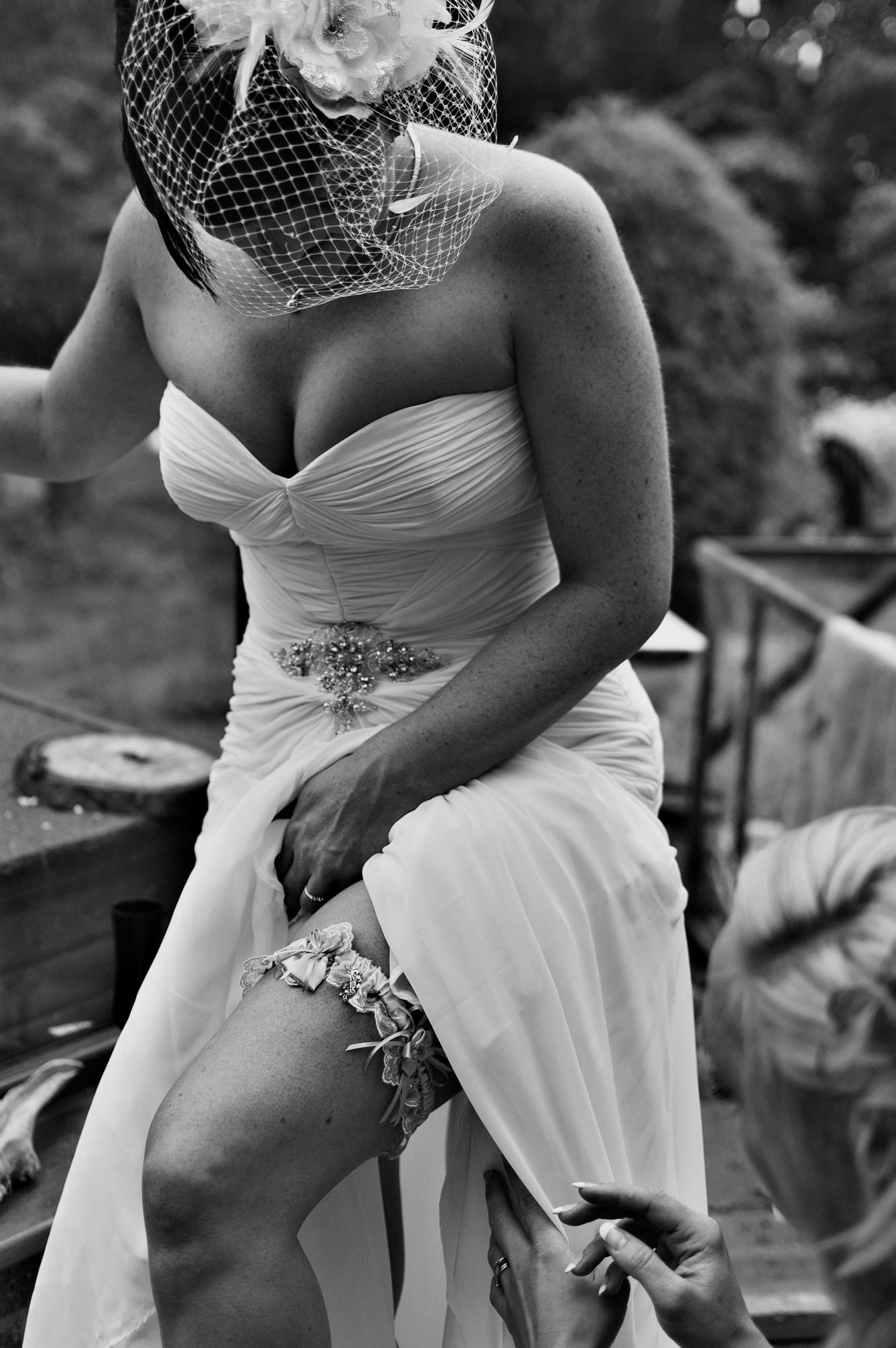 Emily_Neil_Wedding_057