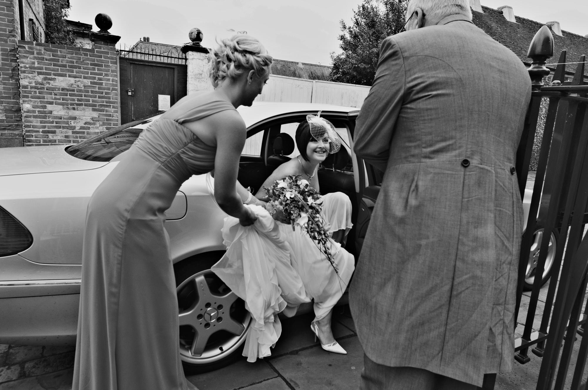 Emily_Neil_Wedding_108