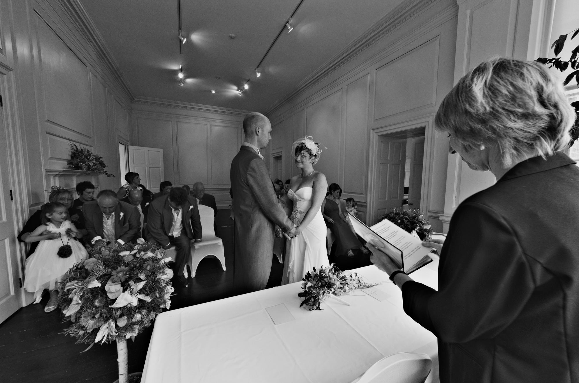 Emily_Neil_Wedding_140