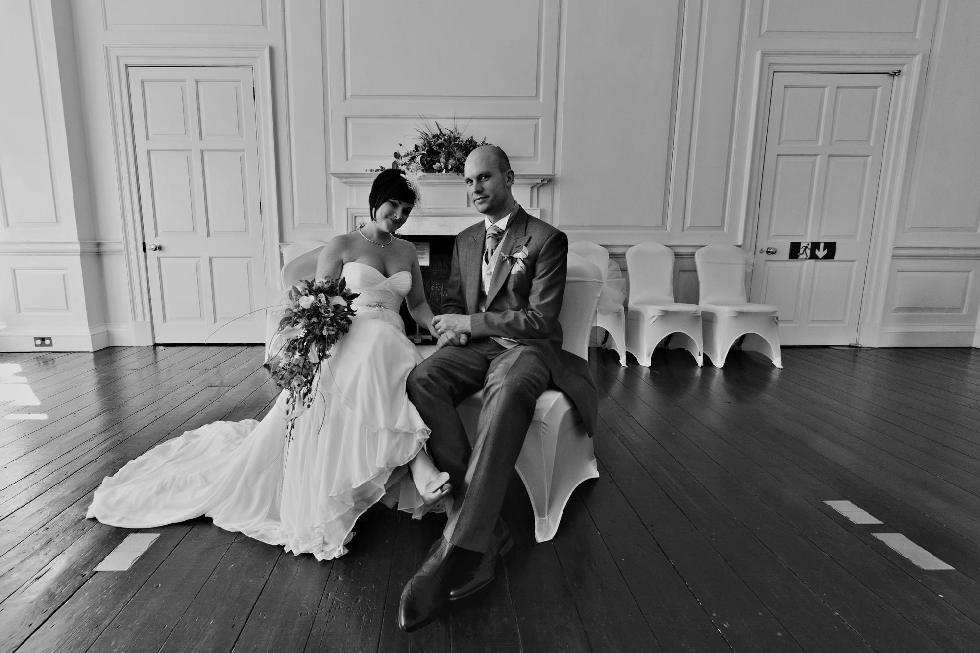 Emily_Neil_Wedding_223