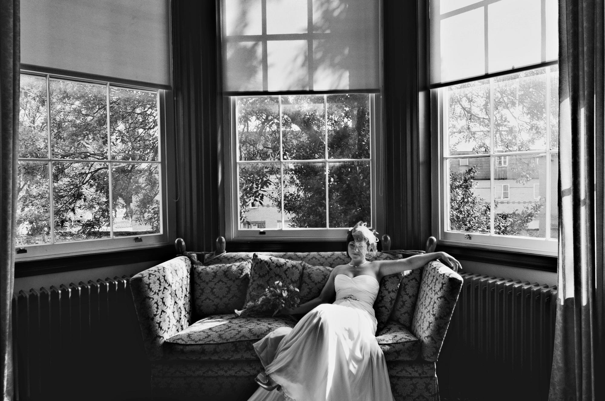 Emily_Neil_Wedding_227