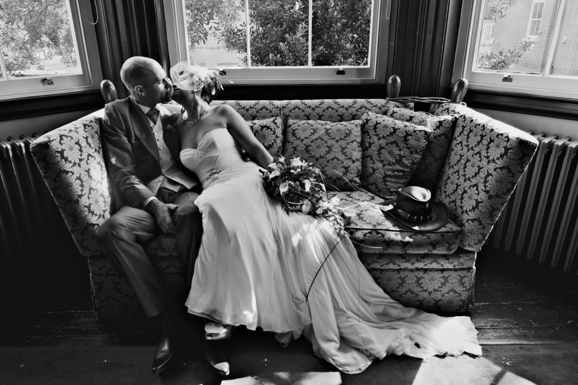 Emily_Neil_Wedding_231