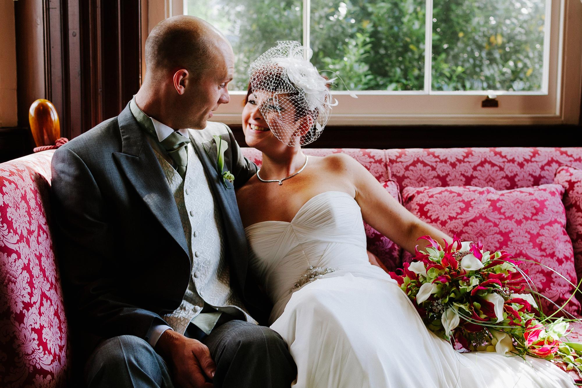 Emily_Neil_Wedding_232