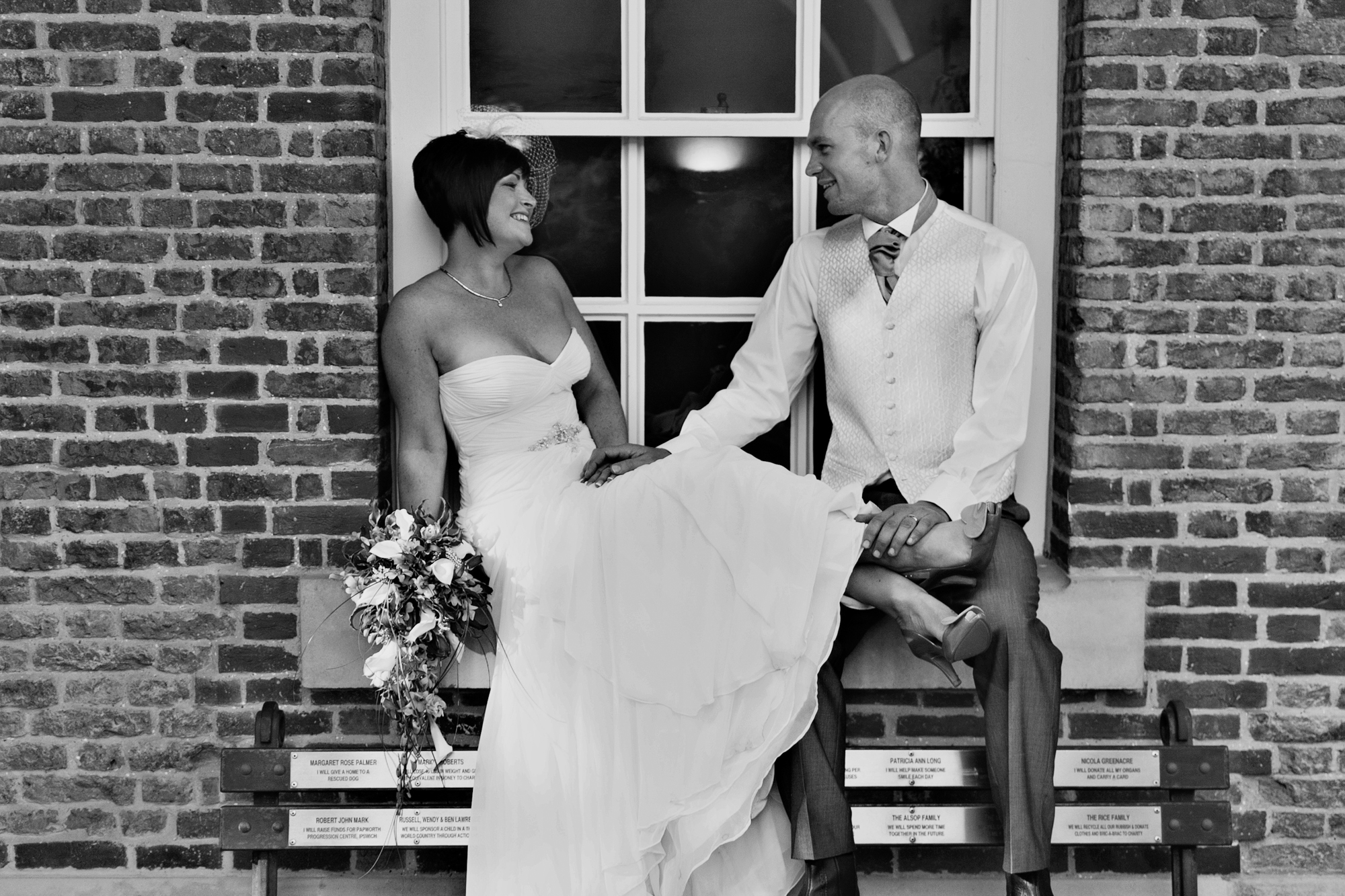Emily_Neil_Wedding_292