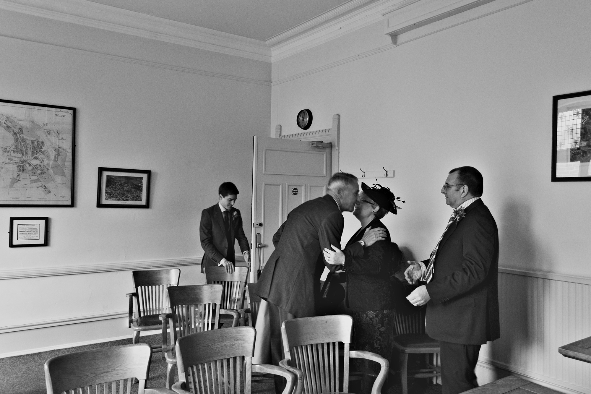Peak_District_Bakewell_Wedding_018