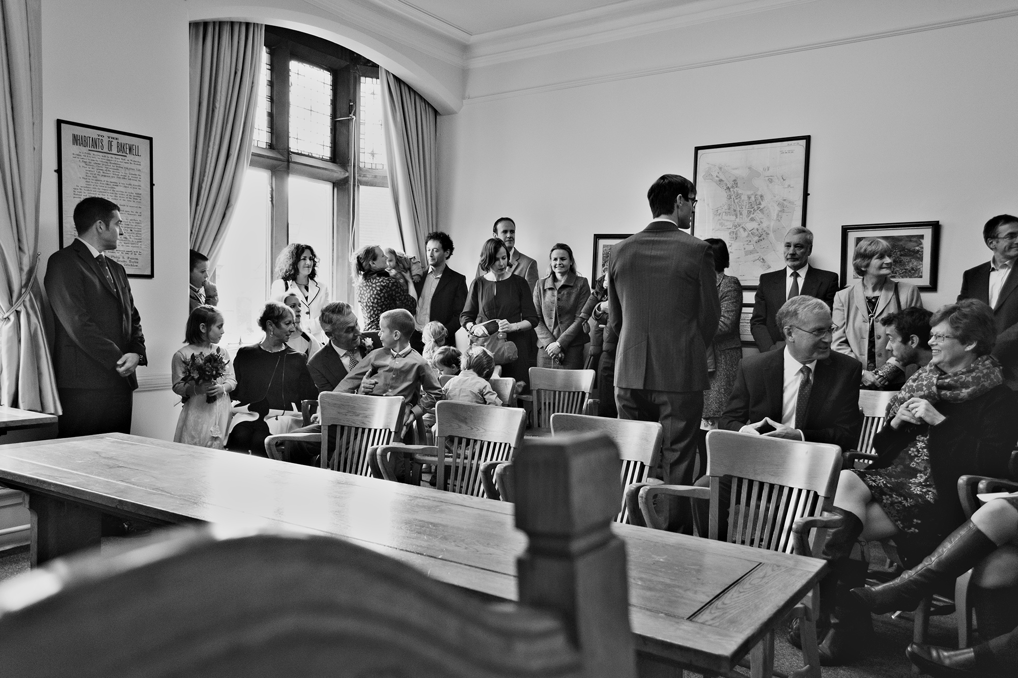 Peak_District_Bakewell_Wedding_020