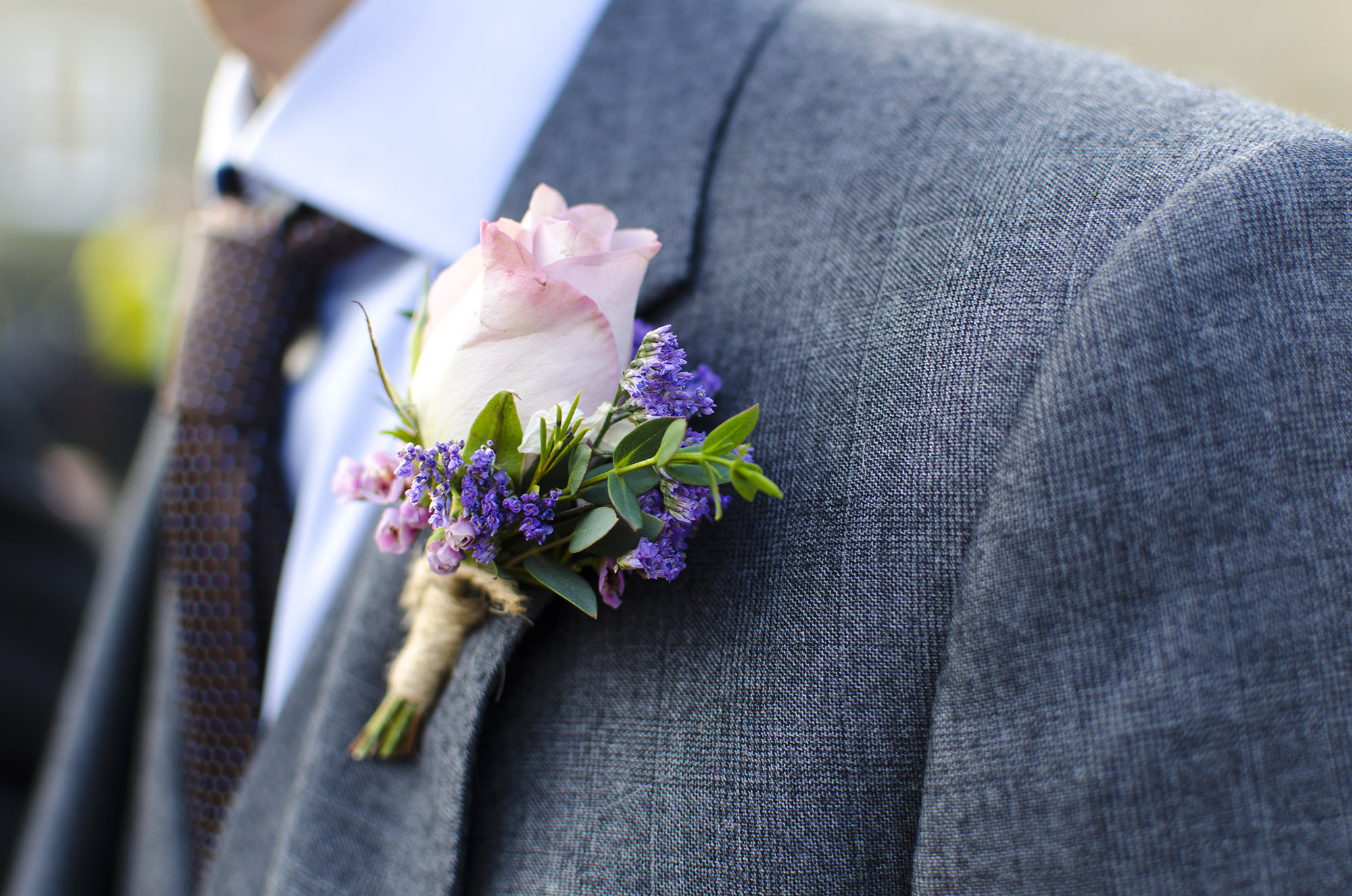 Peak_District_Bakewell_Wedding_021