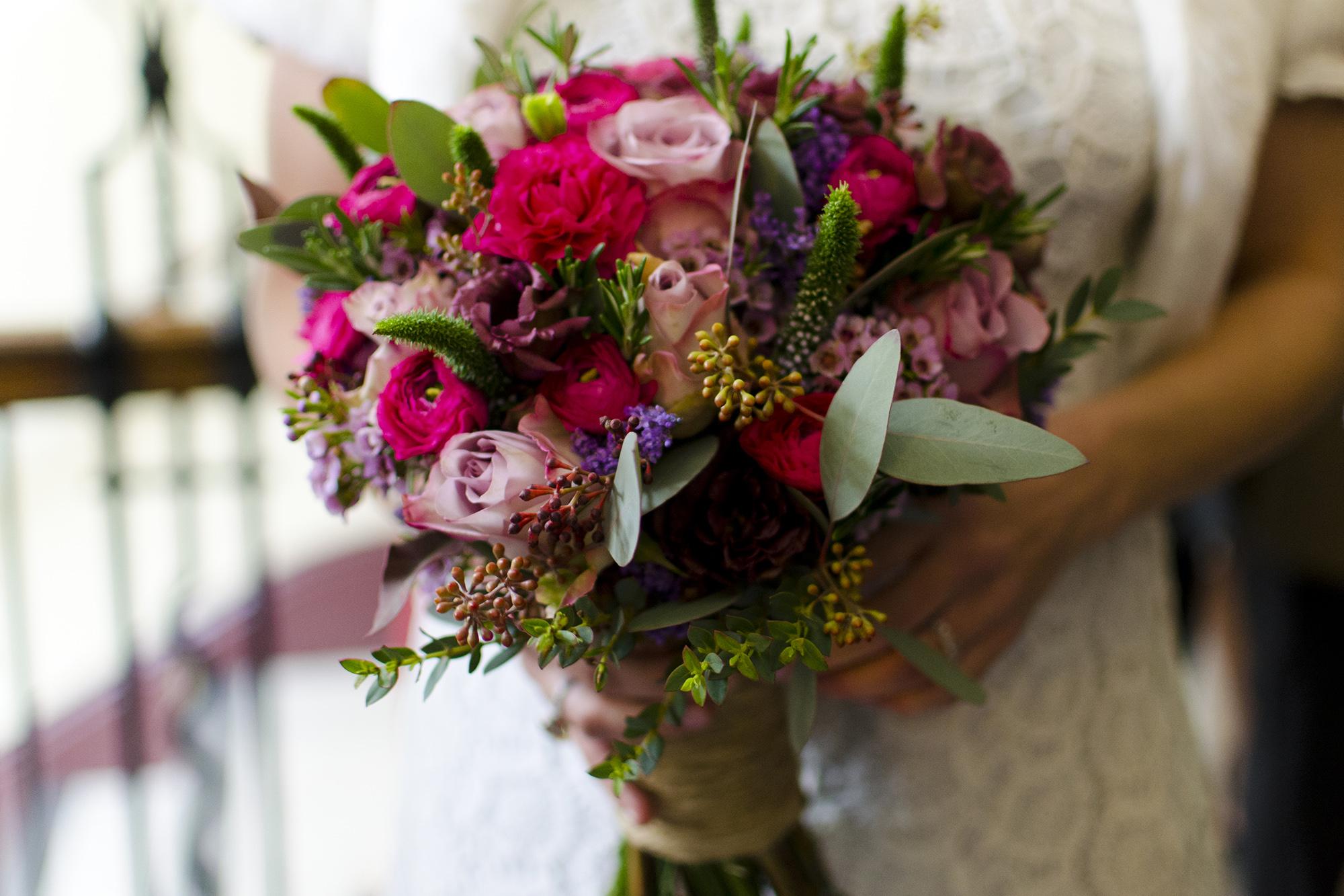 Peak_District_Bakewell_Wedding_022