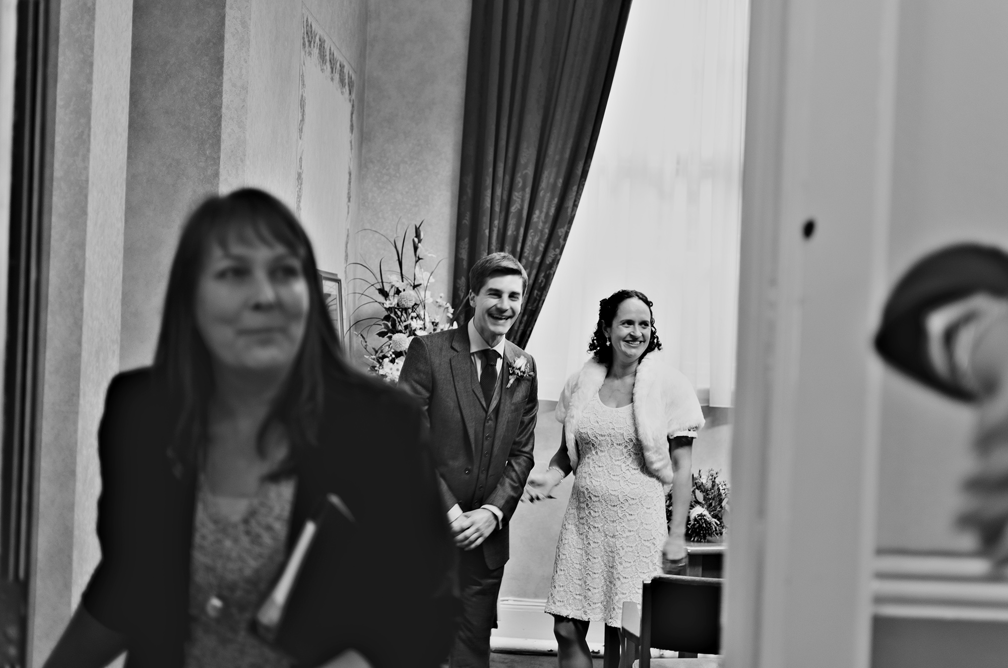 Peak_District_Bakewell_Wedding_025