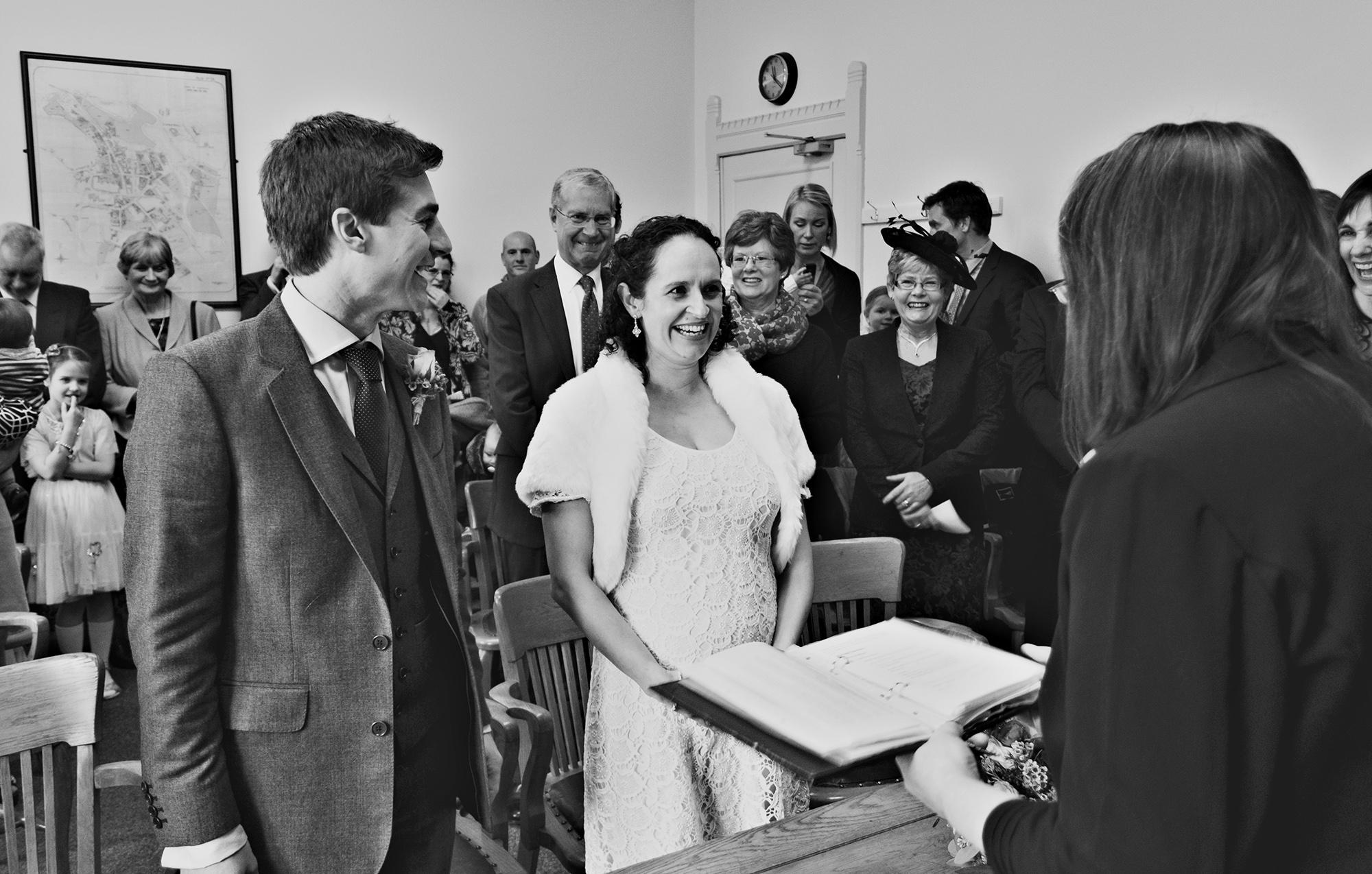 Peak_District_Bakewell_Wedding_027