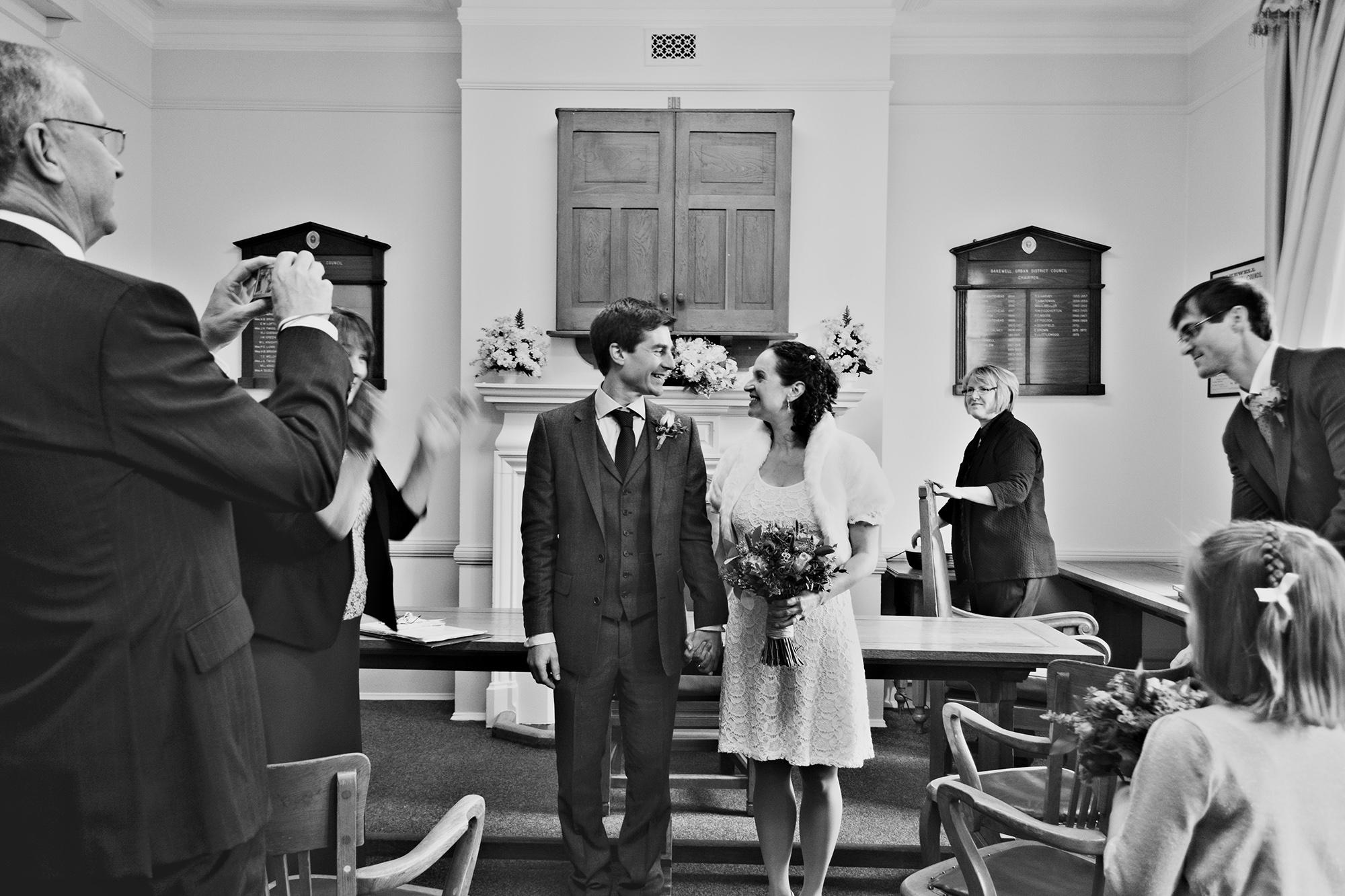 Peak_District_Bakewell_Wedding_032