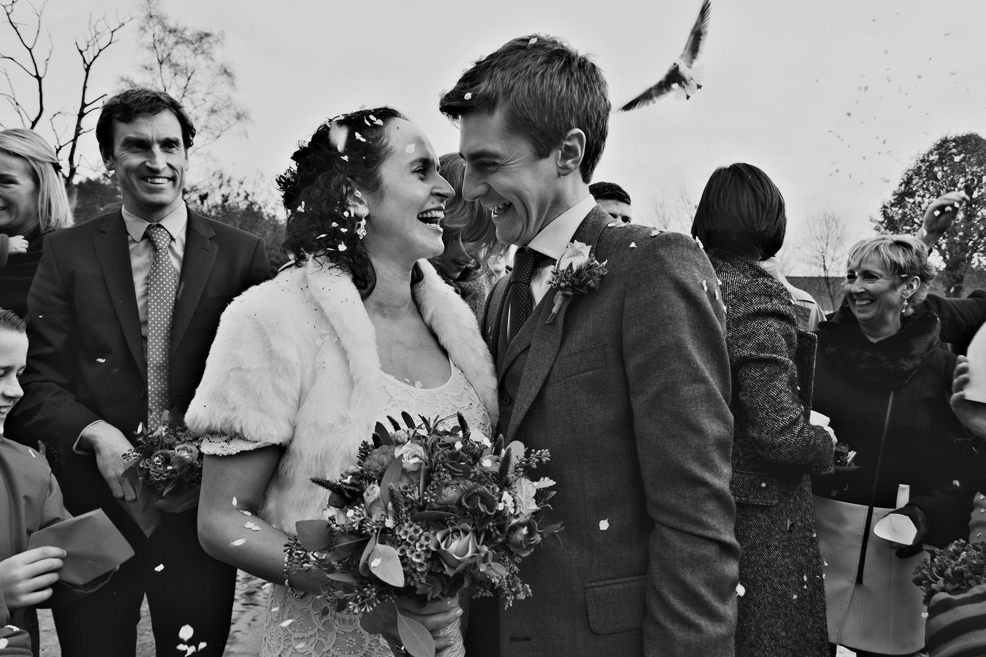 Peak_District_Bakewell_Wedding_037