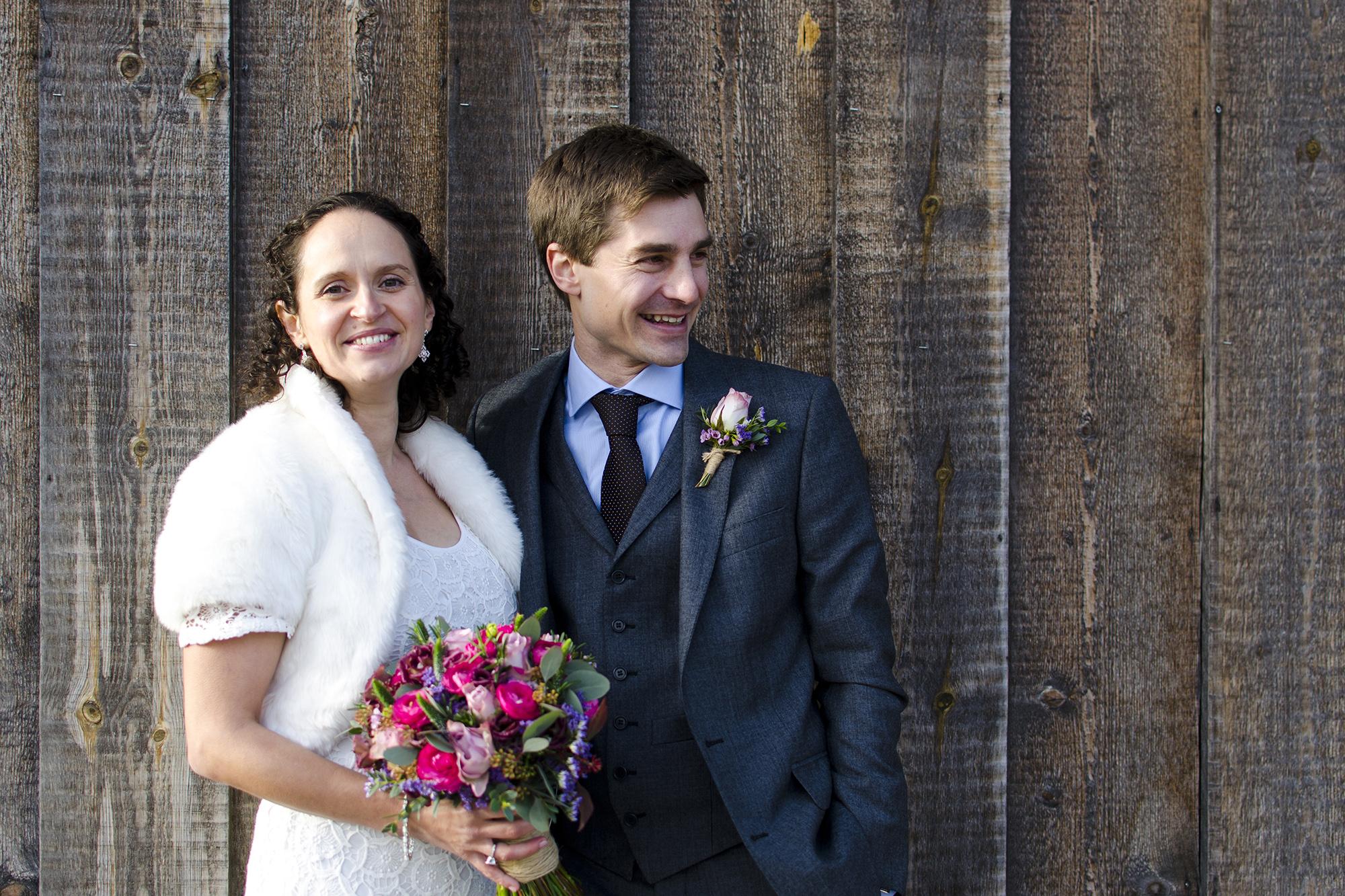 Peak_District_Bakewell_Wedding_042