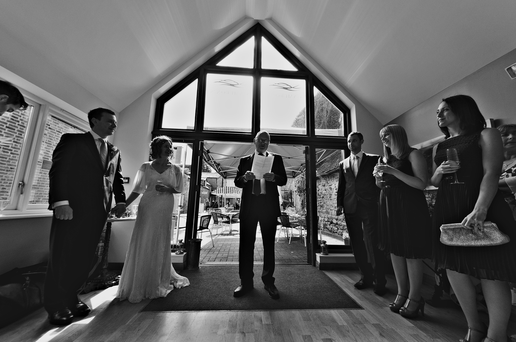 Gerry_Jon_Wedding_122