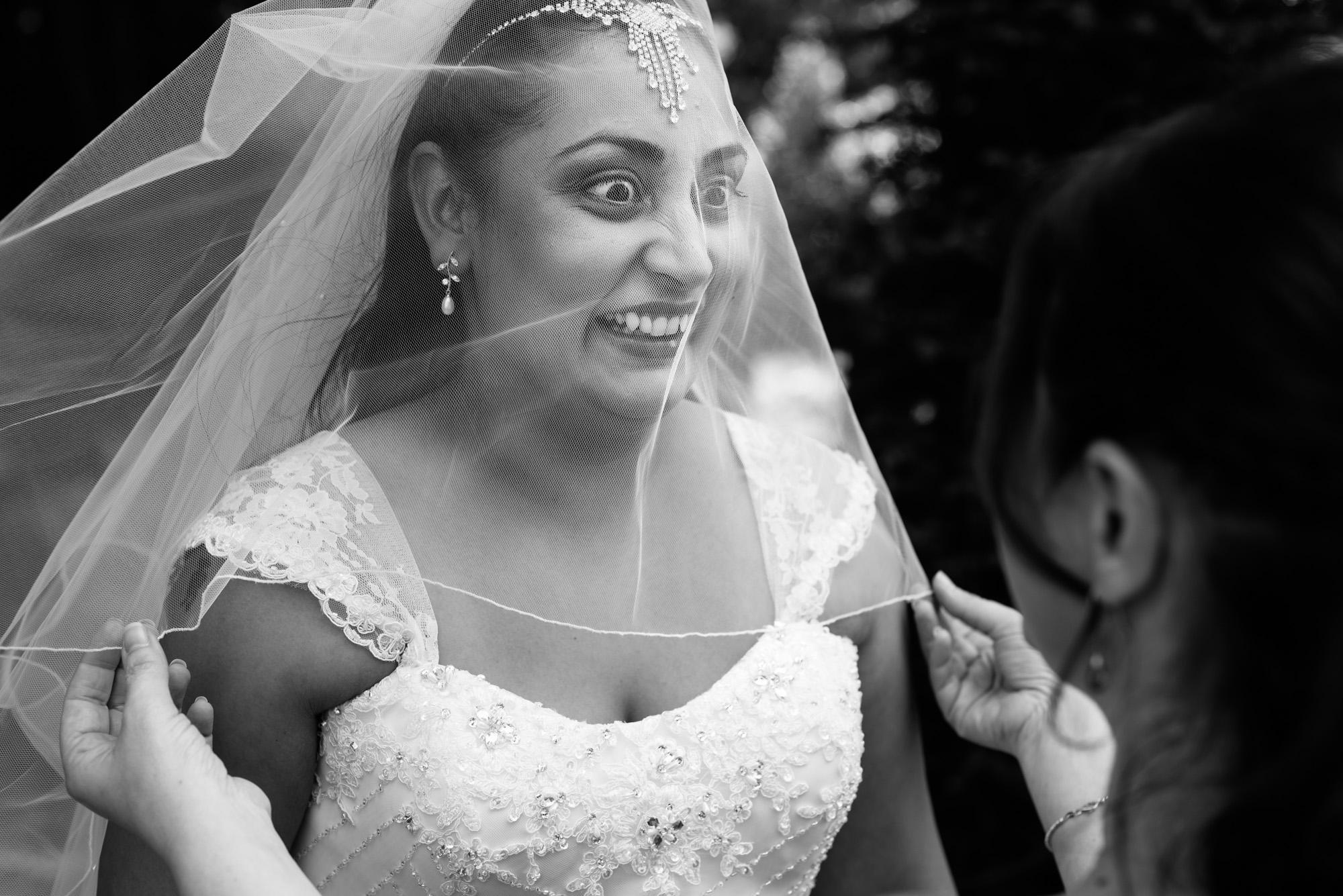 Kristy_Paul_Wedding-36