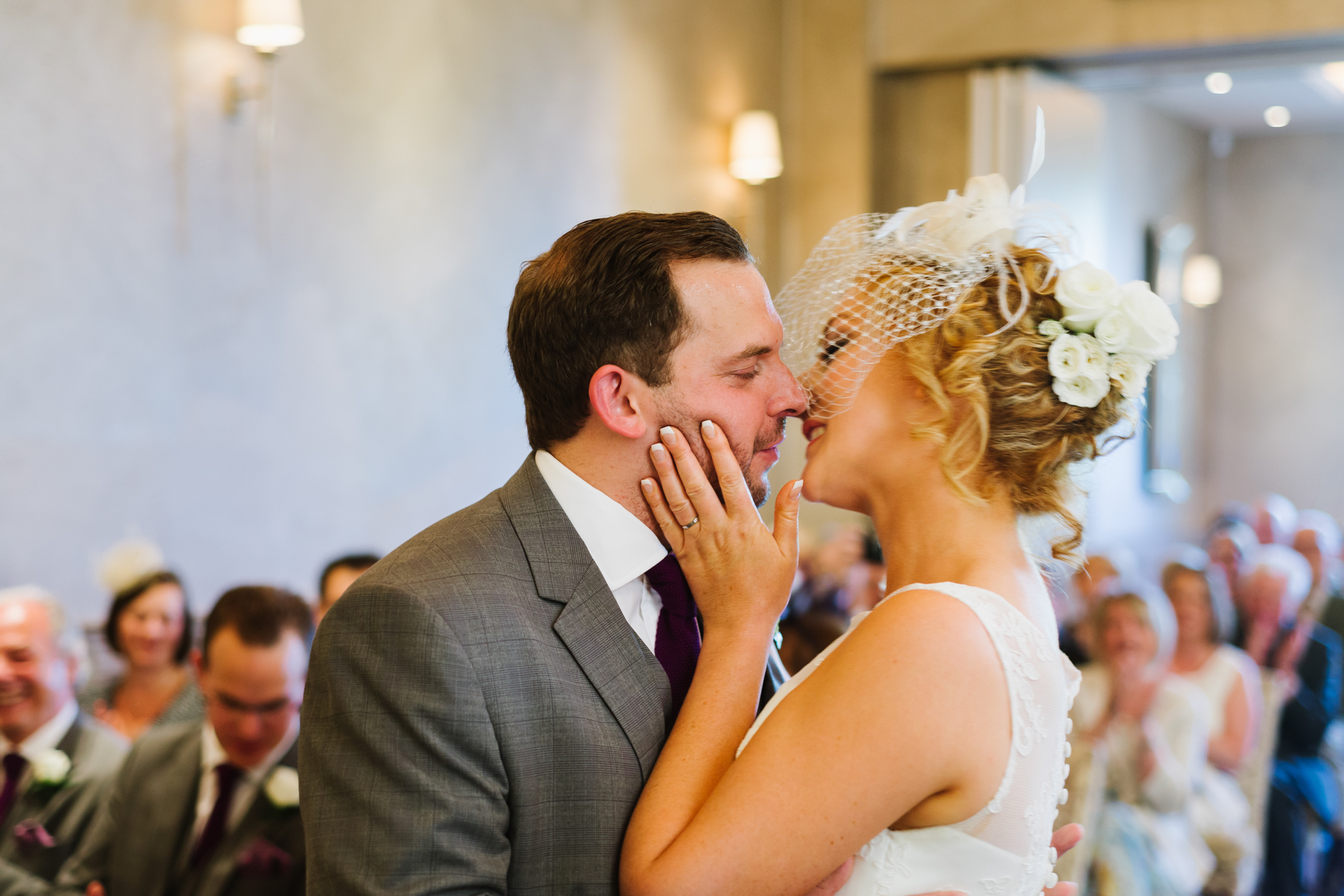 Emma_Jane_Richard_Wedding-103
