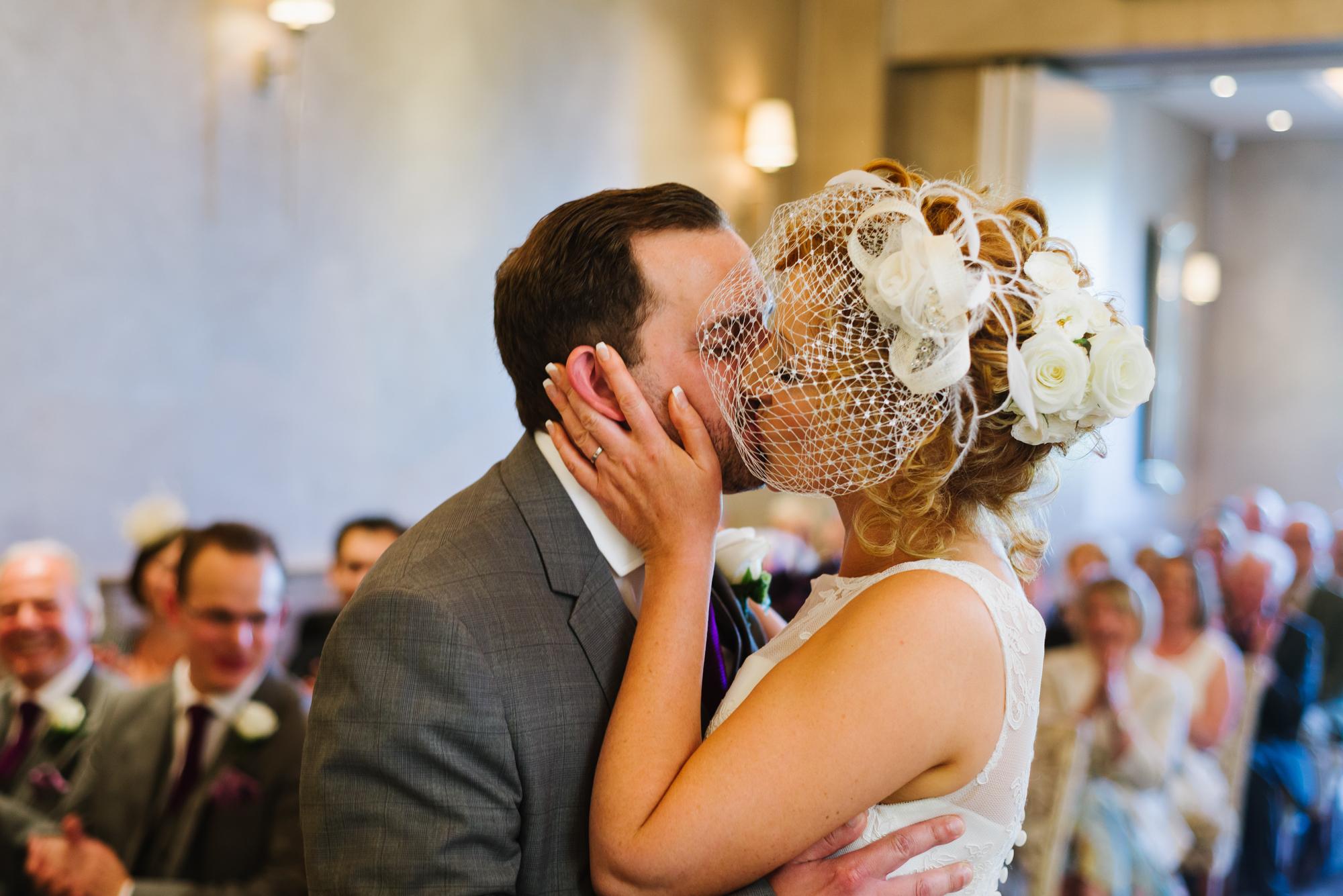 Emma_Jane_Richard_Wedding-104