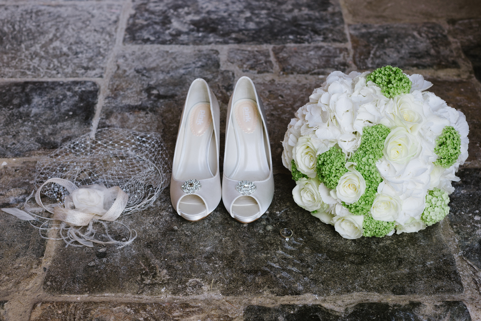 Emma_Jane_Richard_Wedding-12