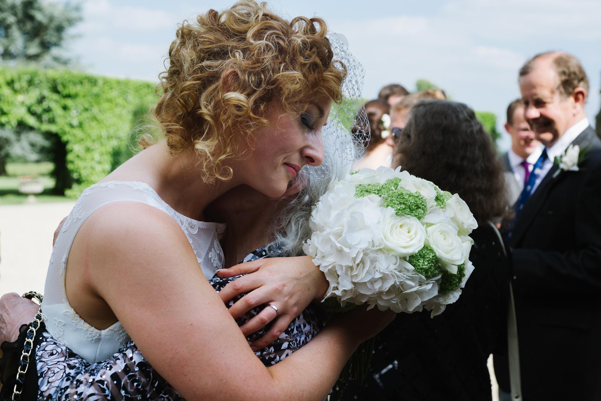 Emma_Jane_Richard_Wedding-125