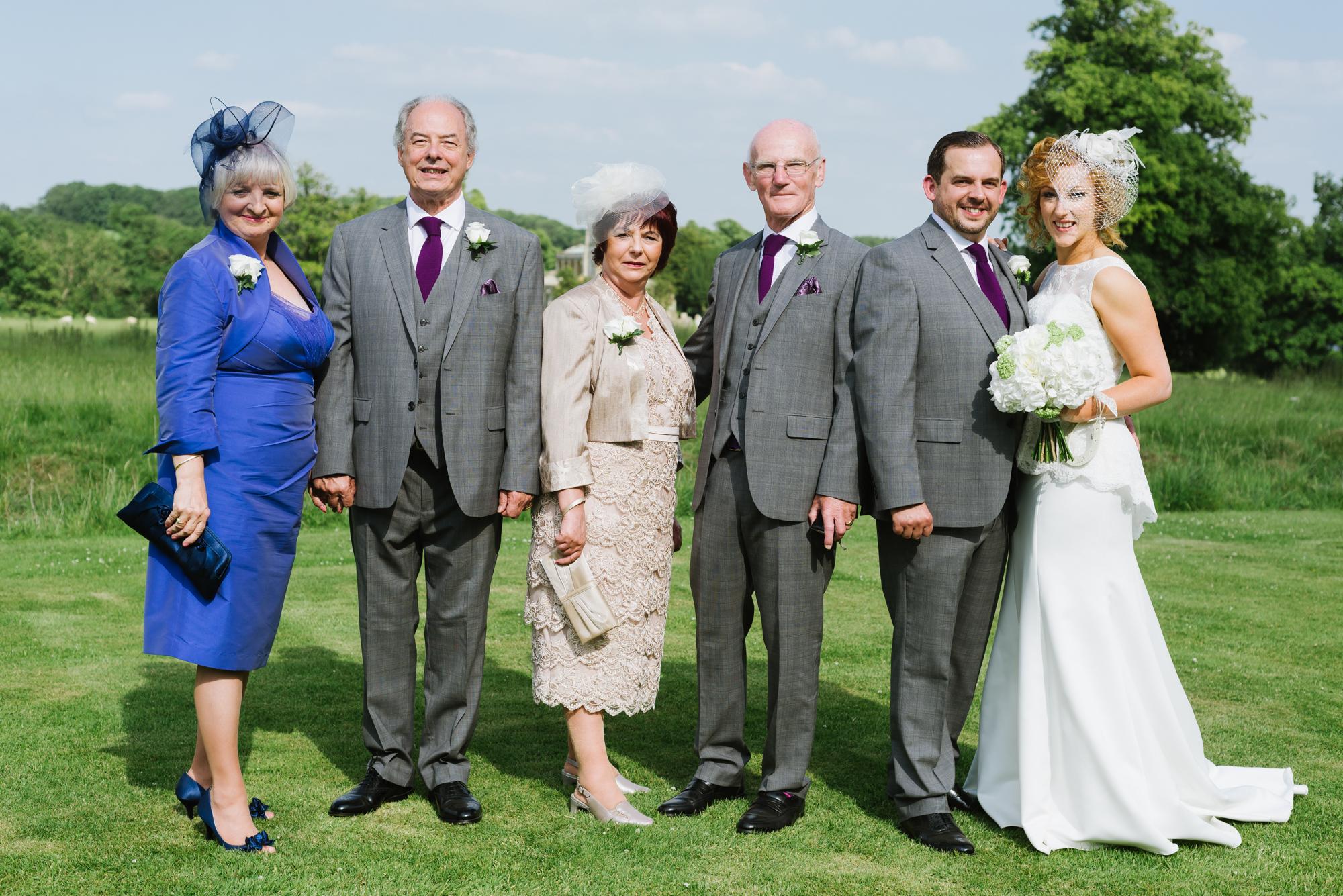 Emma_Jane_Richard_Wedding-147