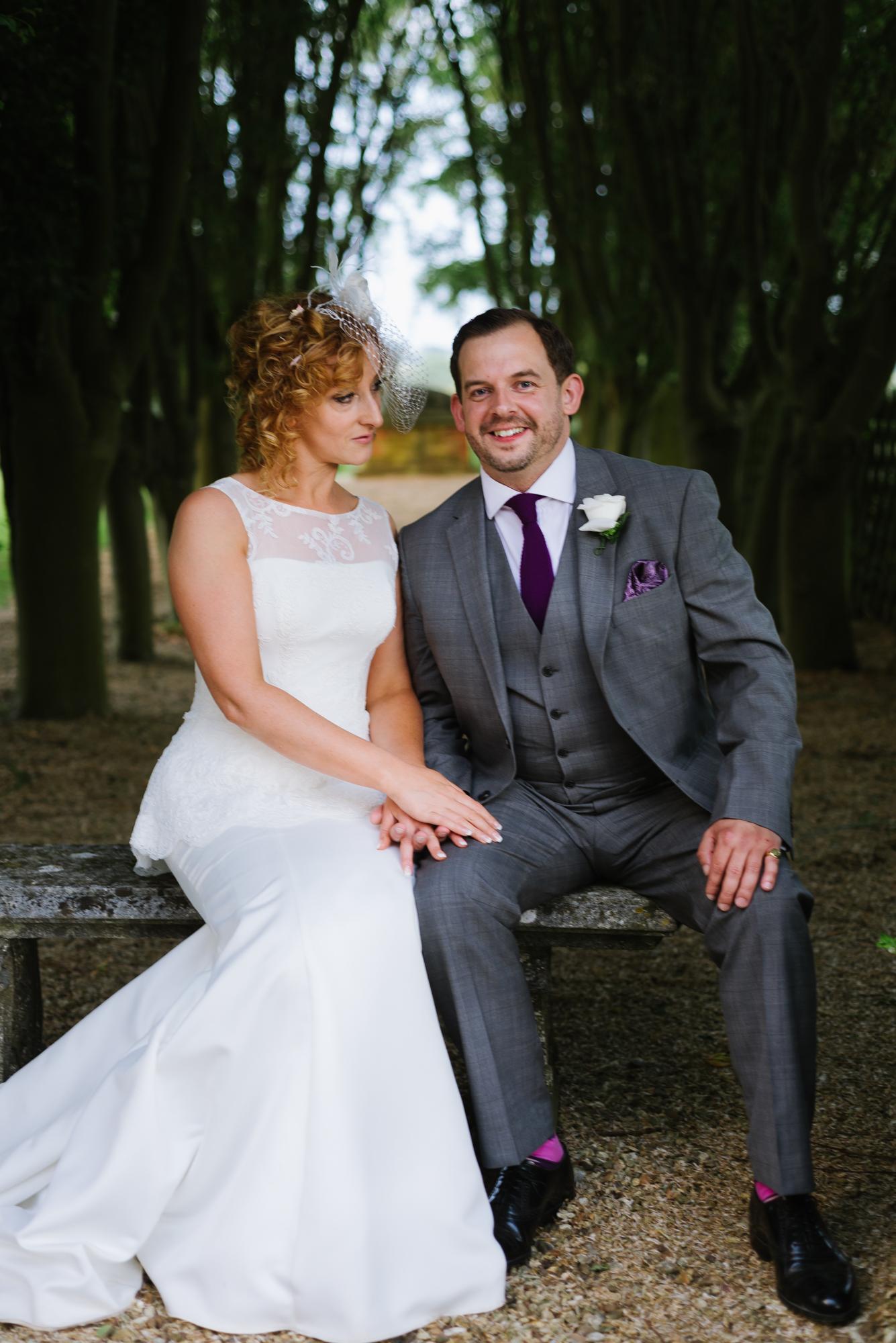 Emma_Jane_Richard_Wedding-230