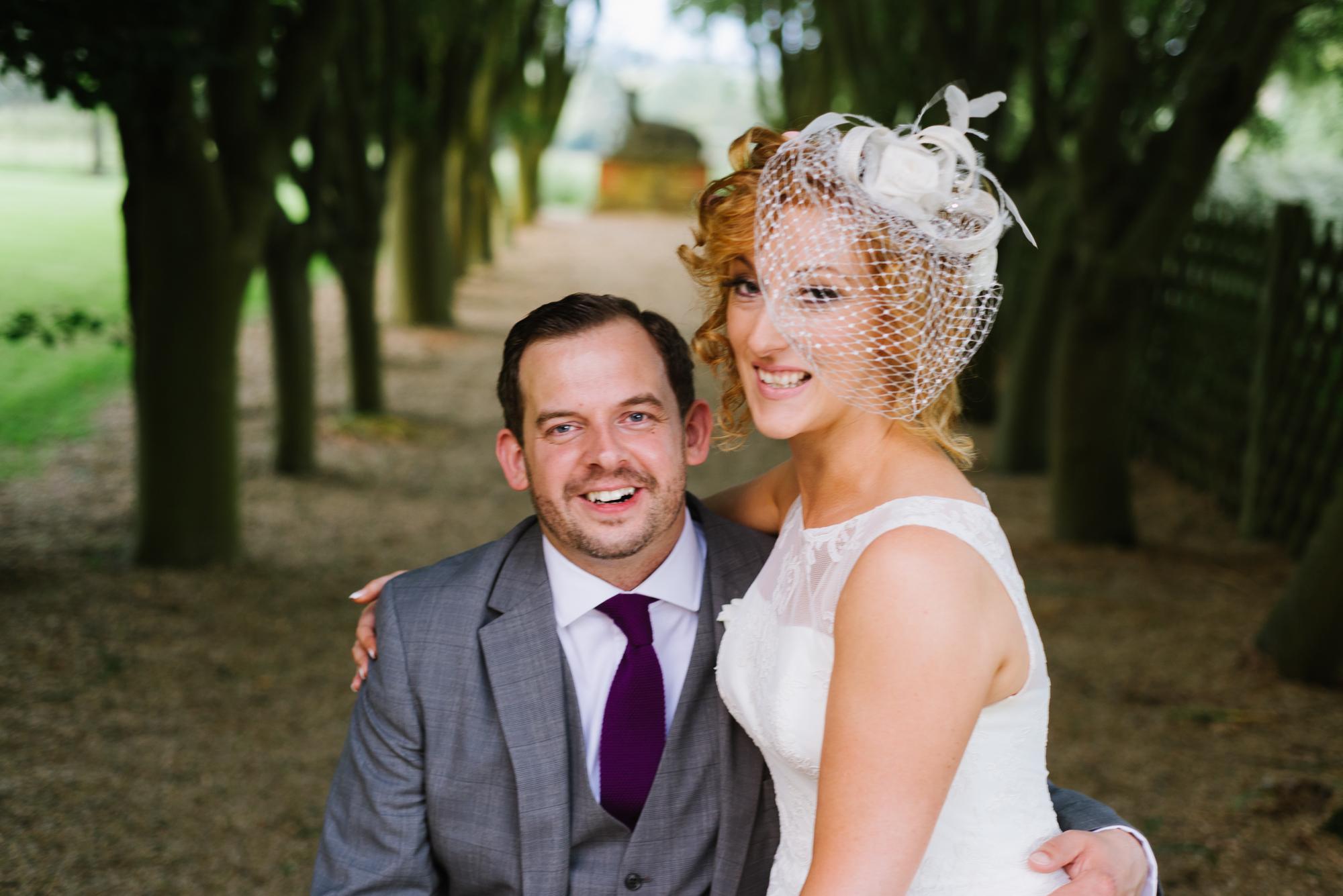 Emma_Jane_Richard_Wedding-233