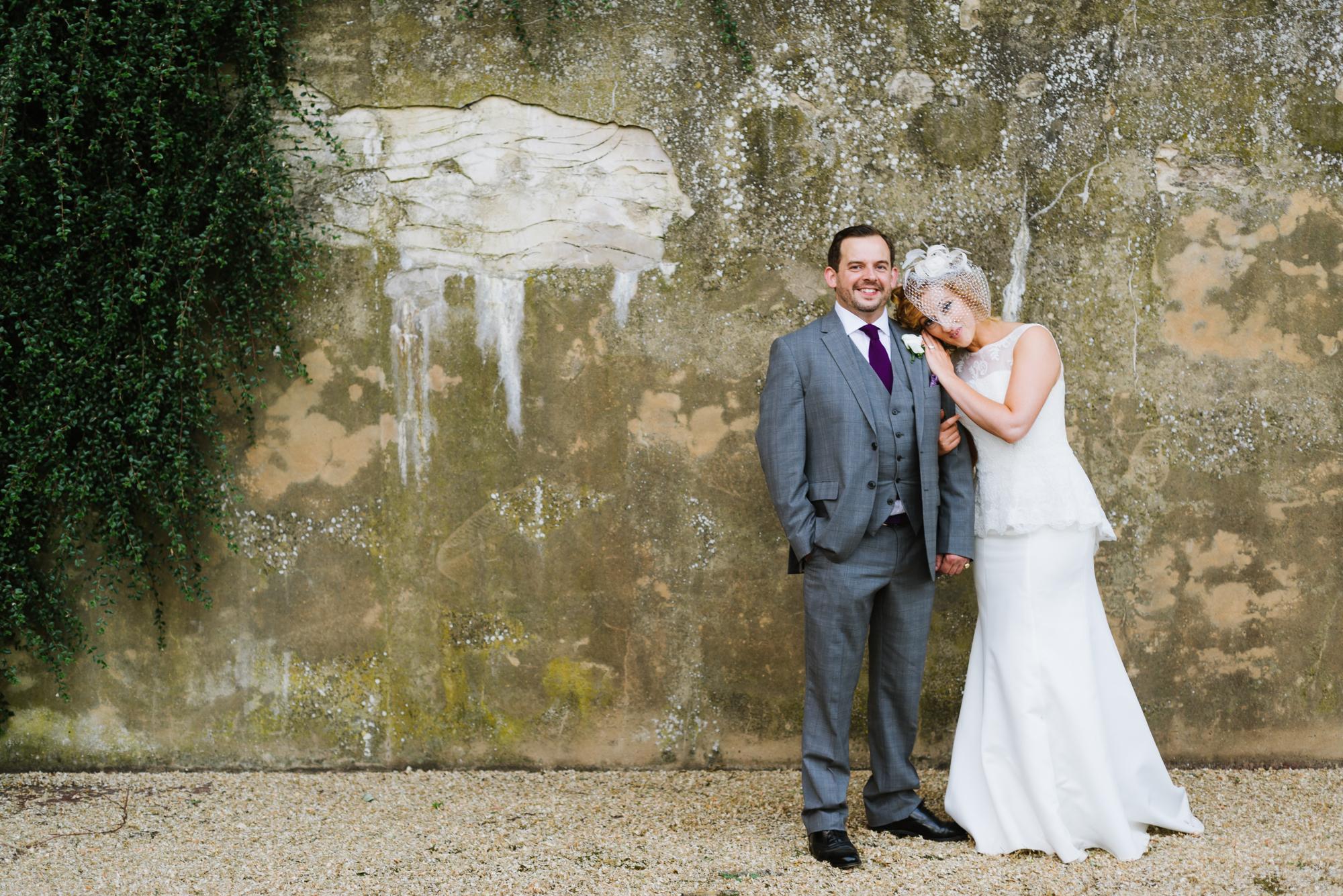 Emma_Jane_Richard_Wedding-241