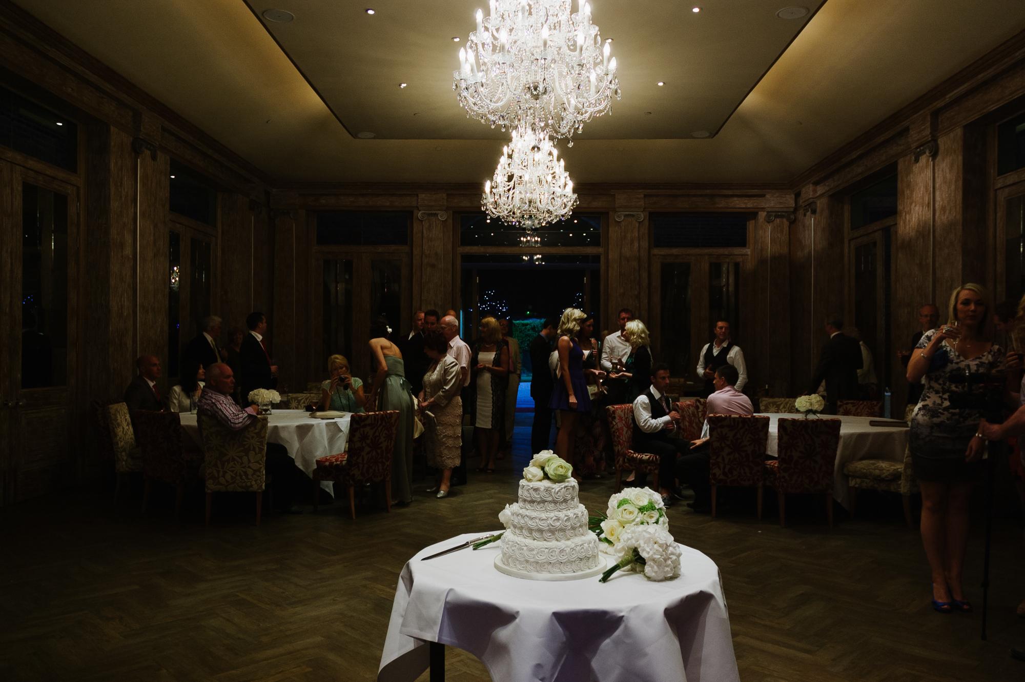 Emma_Jane_Richard_Wedding-263