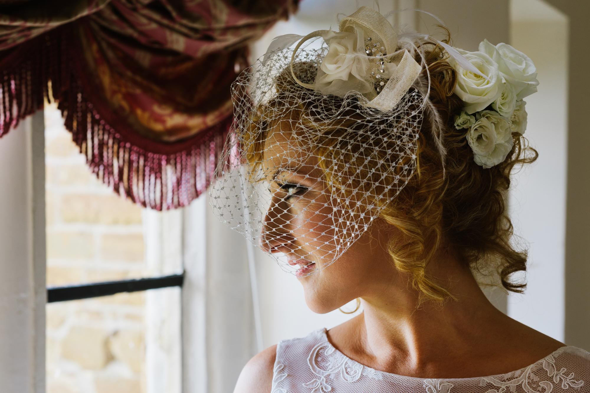 Emma_Jane_Richard_Wedding-45