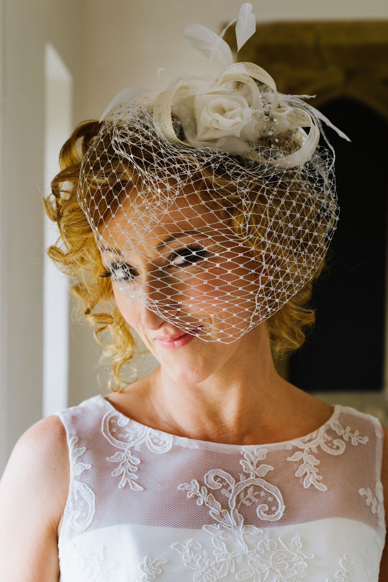Emma_Jane_Richard_Wedding-46