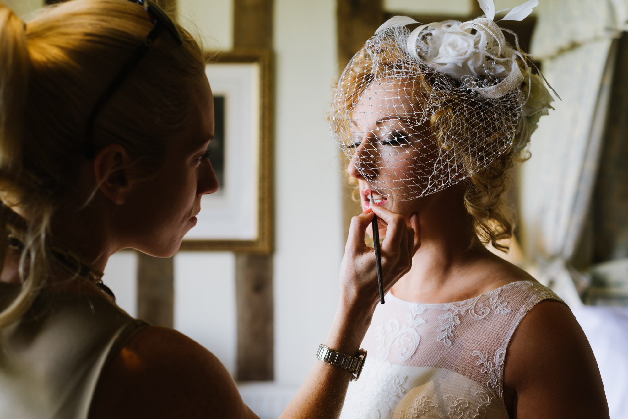 Emma_Jane_Richard_Wedding-50