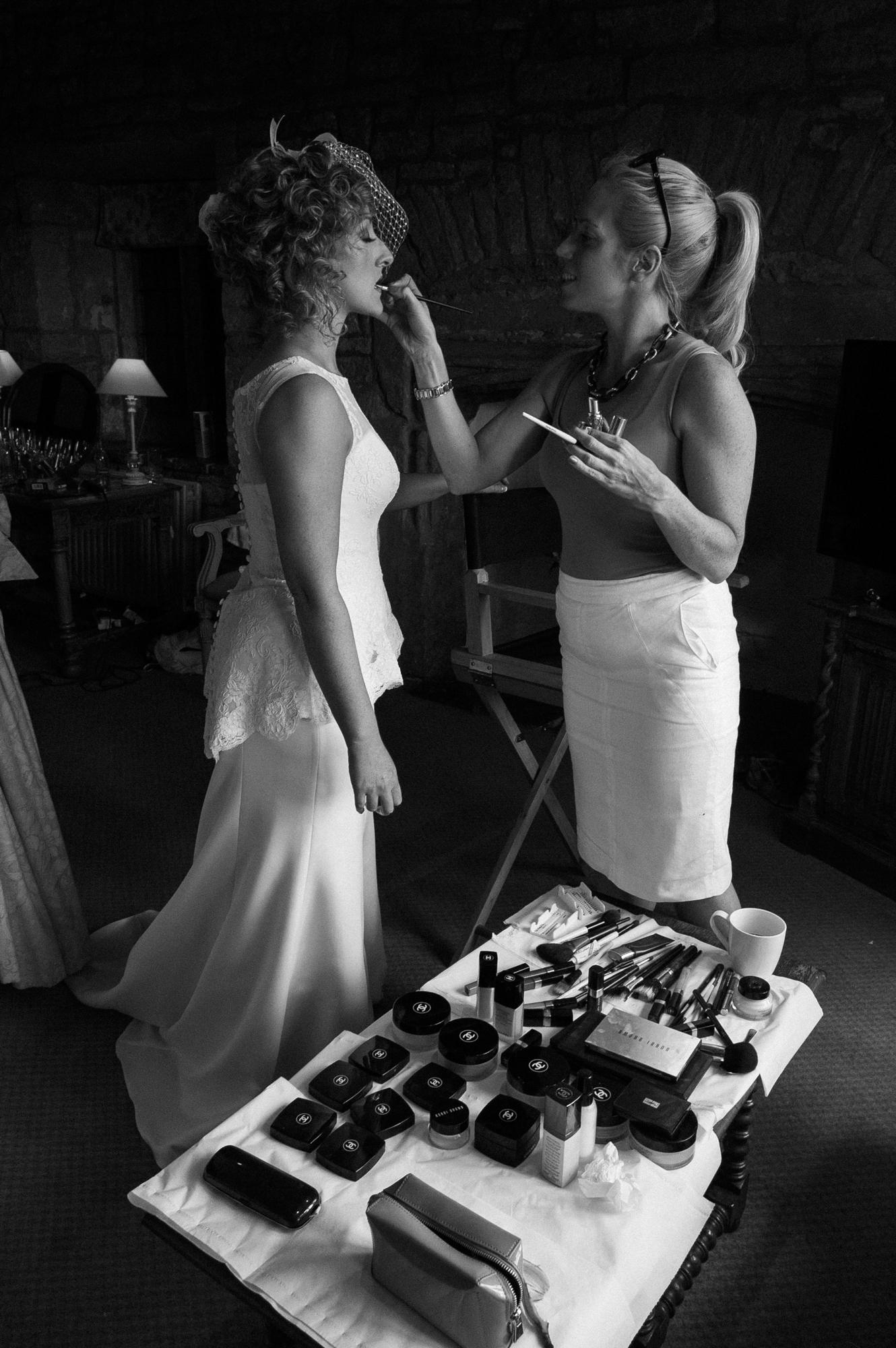 Emma_Jane_Richard_Wedding-51