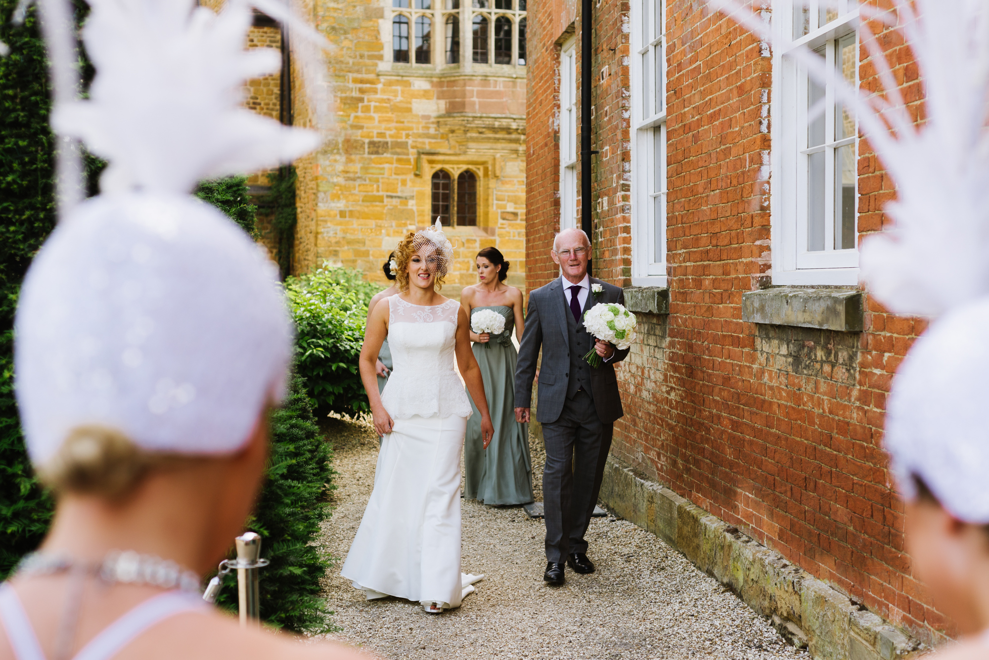 Emma_Jane_Richard_Wedding-57