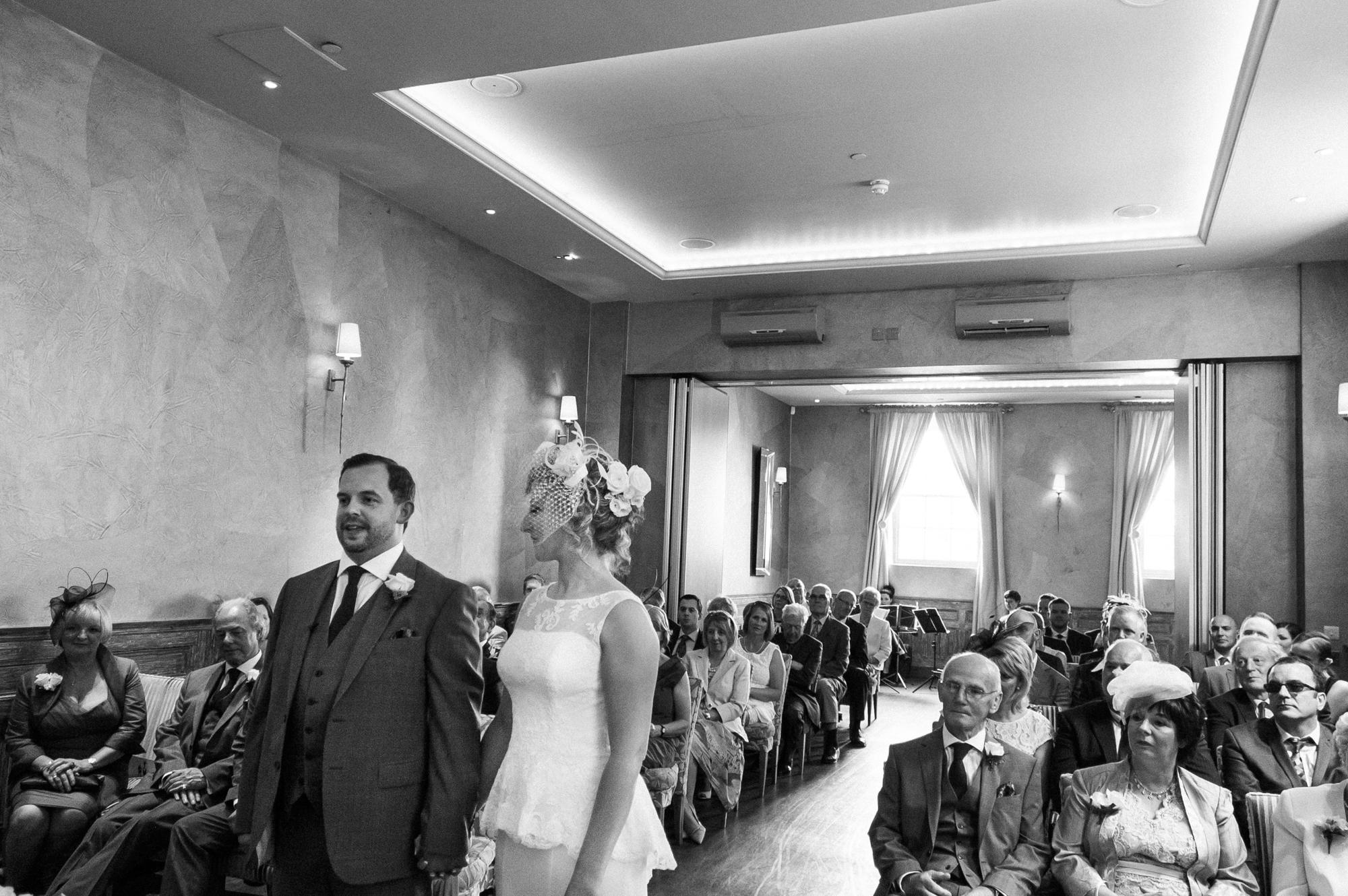 Emma_Jane_Richard_Wedding-89