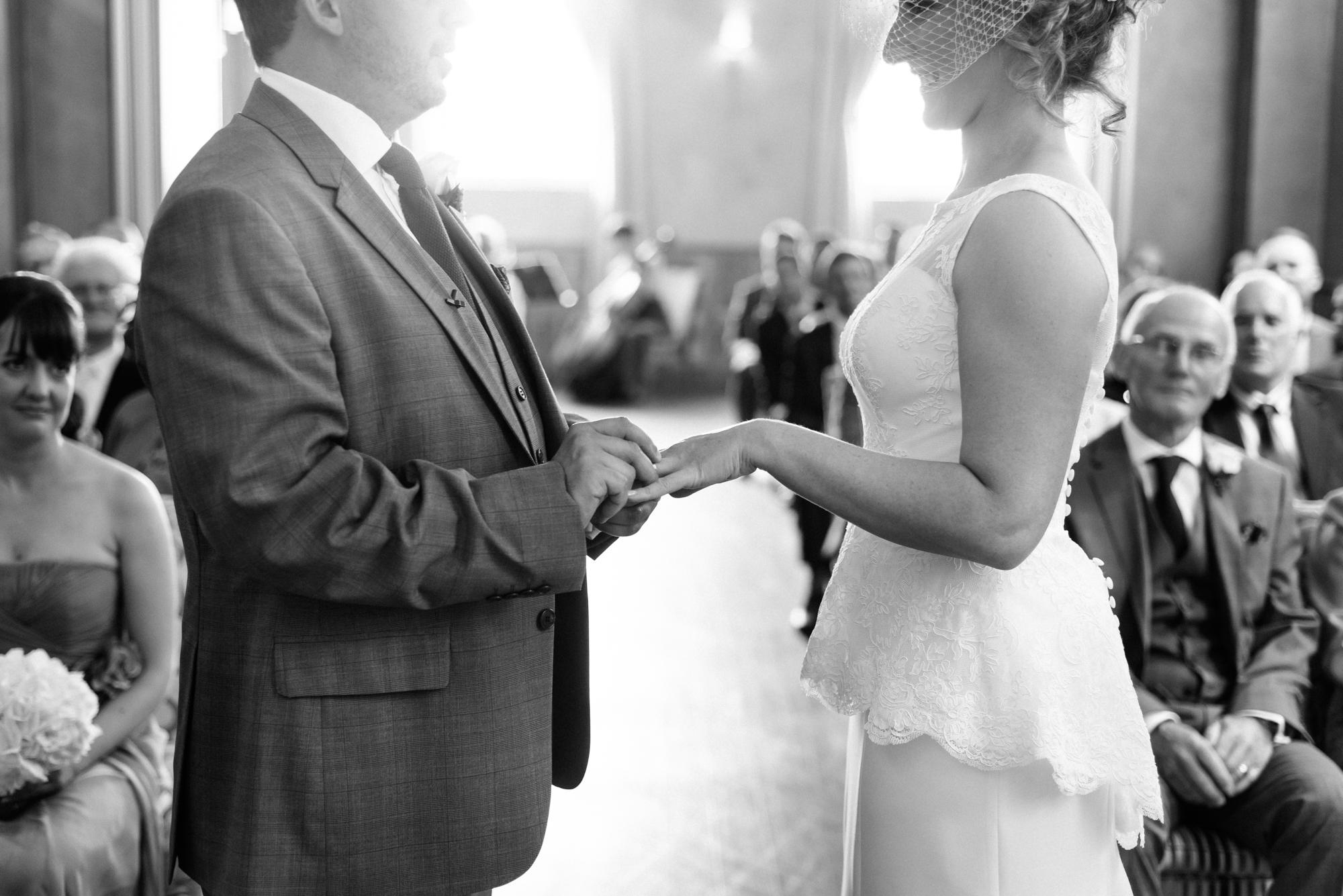 Emma_Jane_Richard_Wedding-97