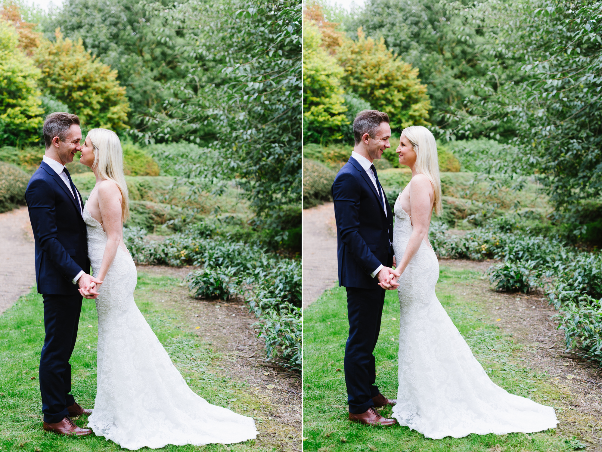 Becs_Alan_Wedding-162