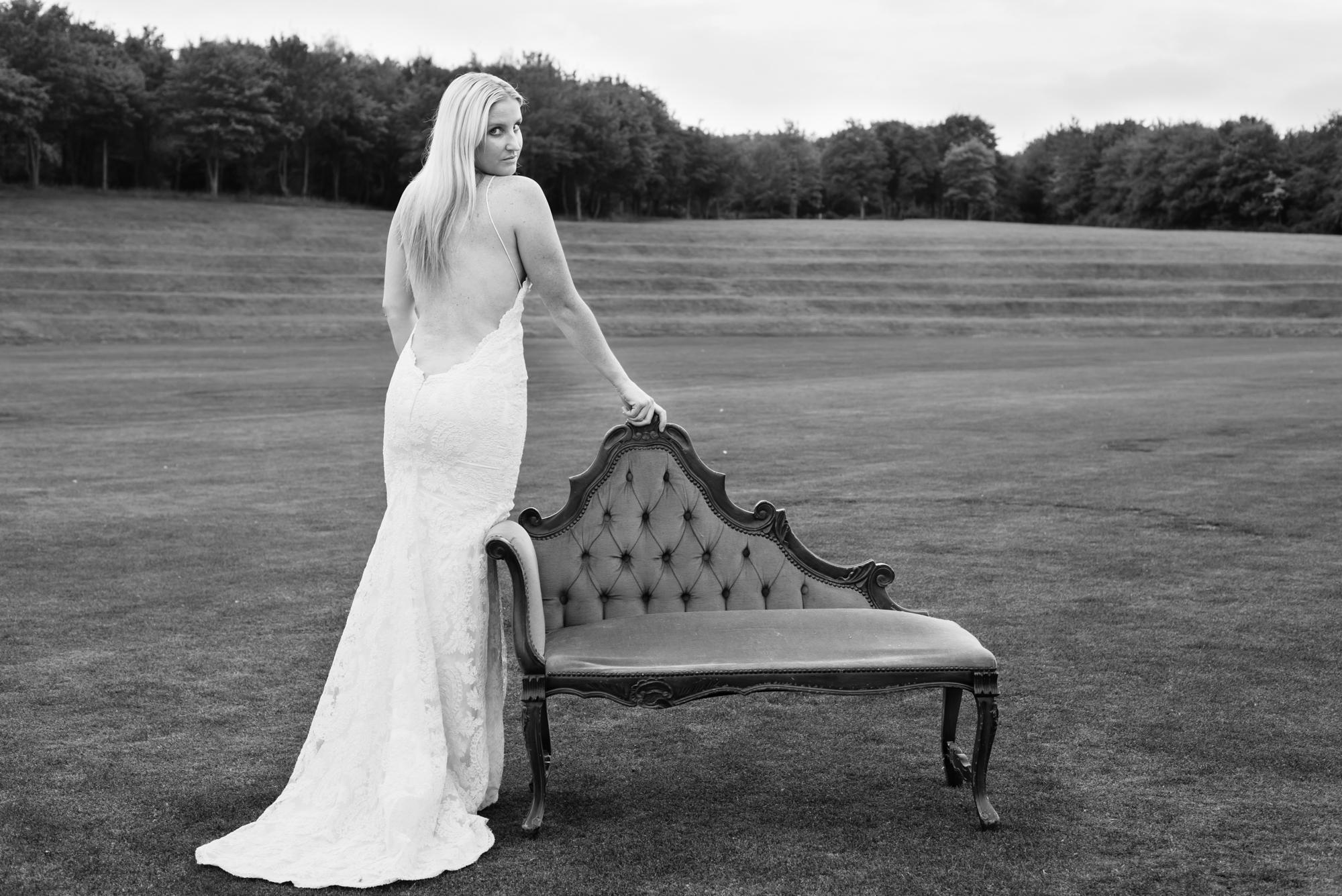 Becs_Alan_Wedding-185