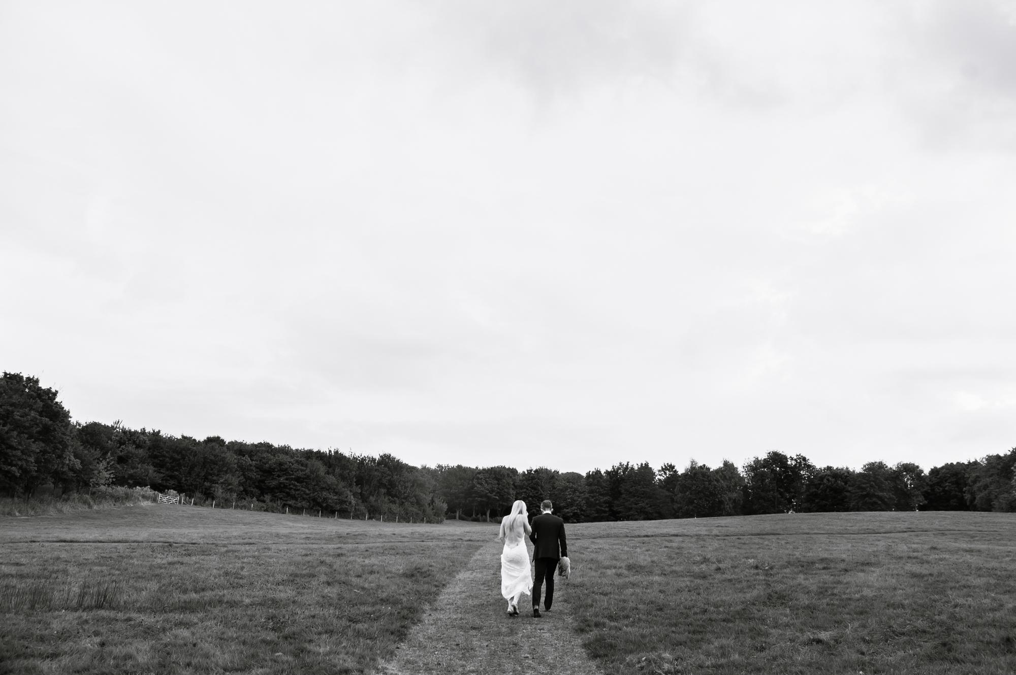 Becs_Alan_Wedding-198