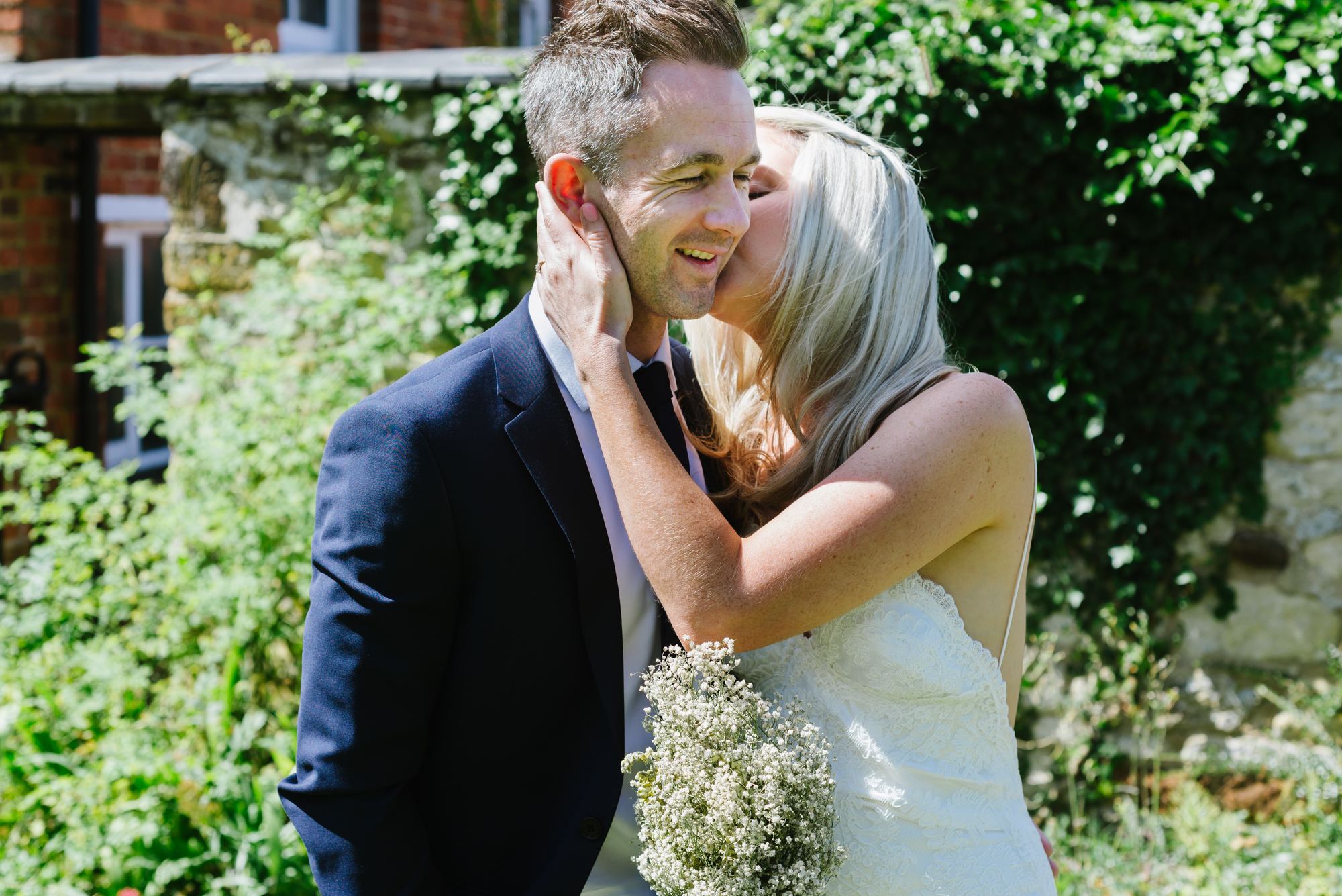 Becs_Alan_Wedding-58